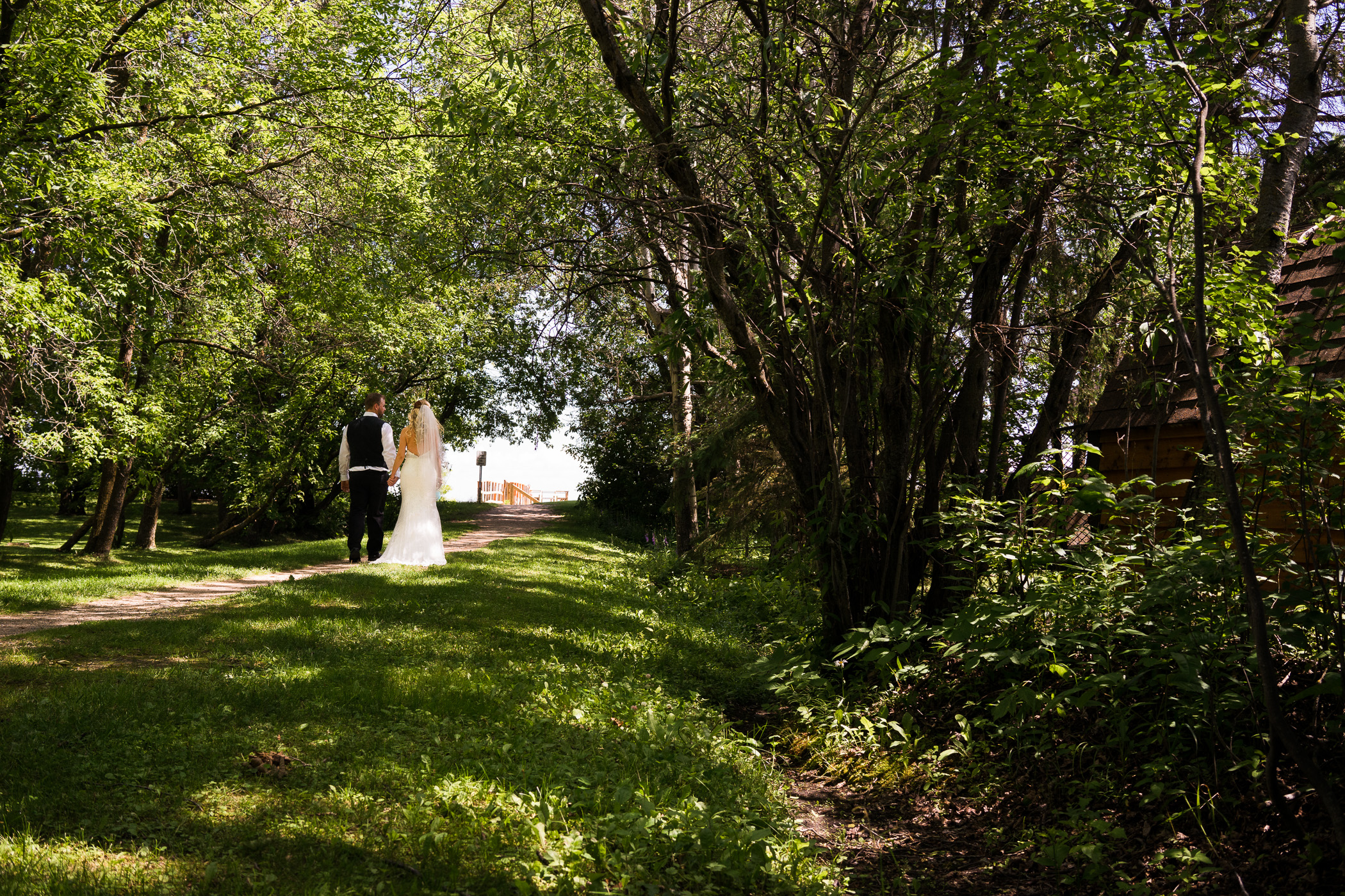 Ainsley and Ian - Gimli Wedding - COJO Photo-481.jpg