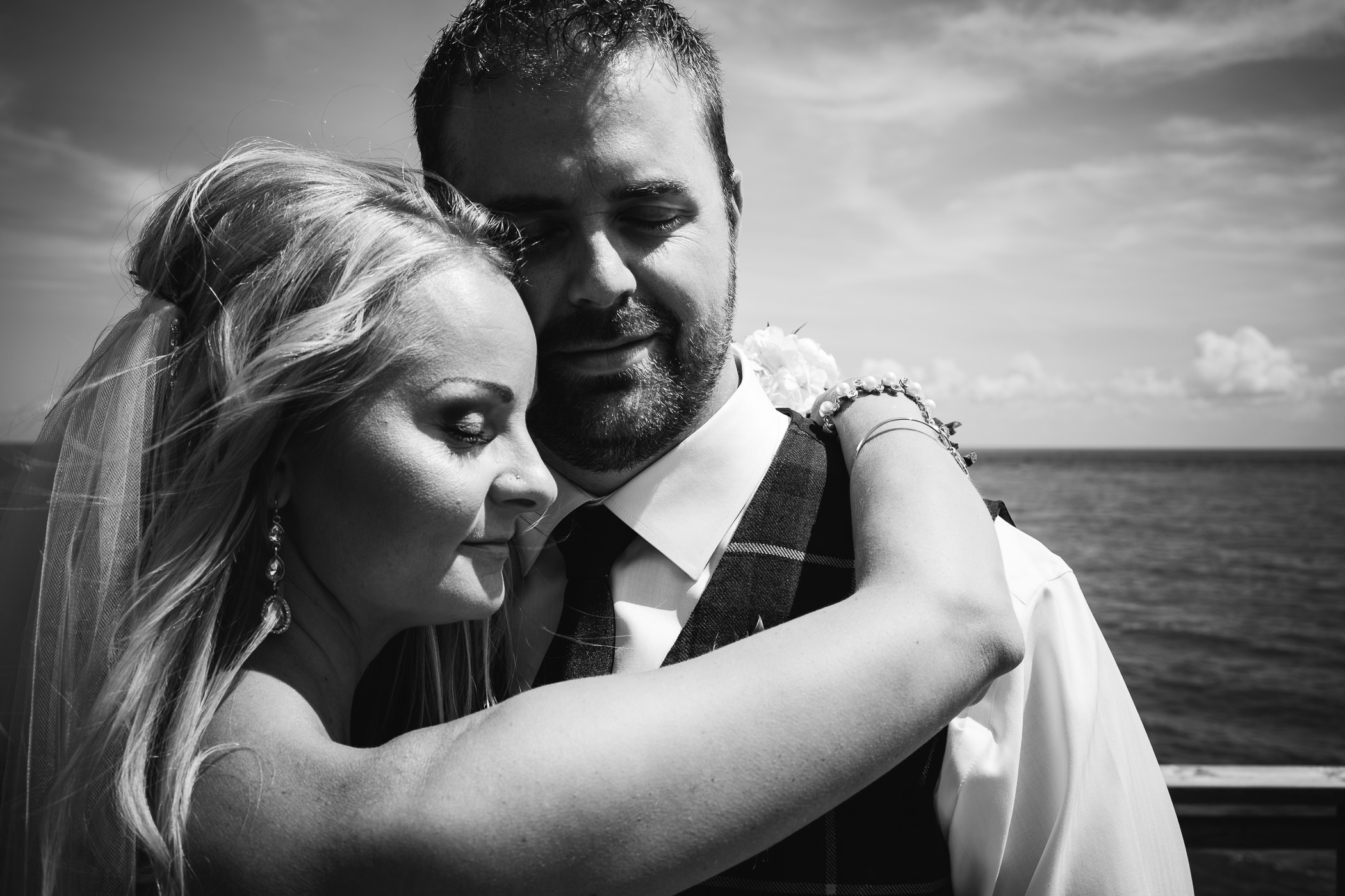 Ainsley and Ian - Gimli Wedding - COJO Photo-560.jpg