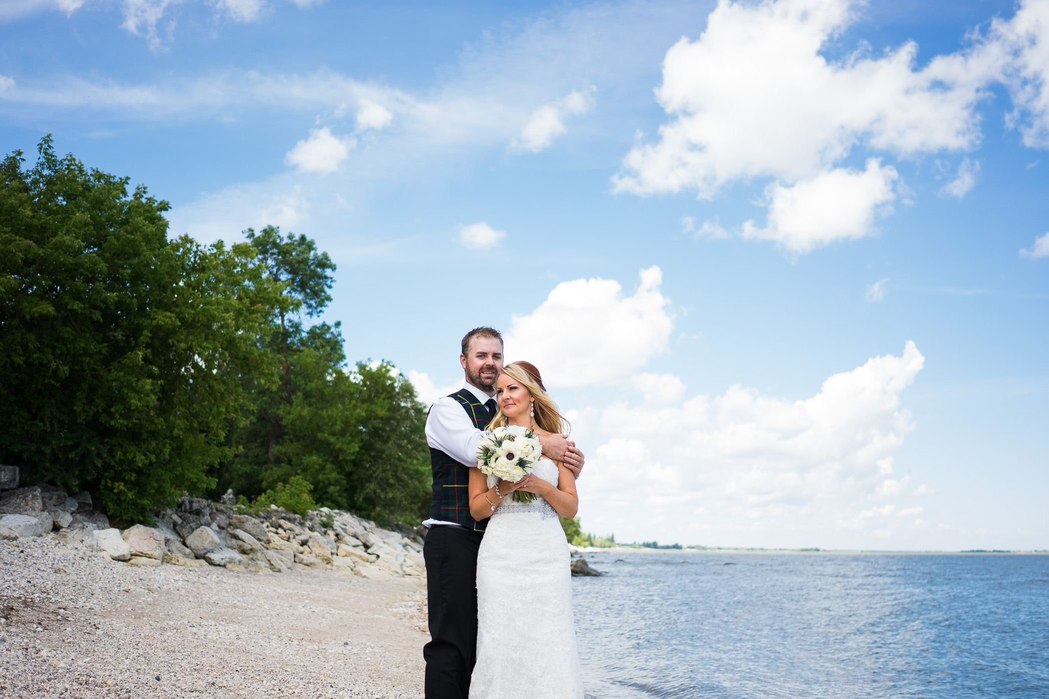 Ainsley and Ian - Gimli Wedding - COJO Photo-730.jpg