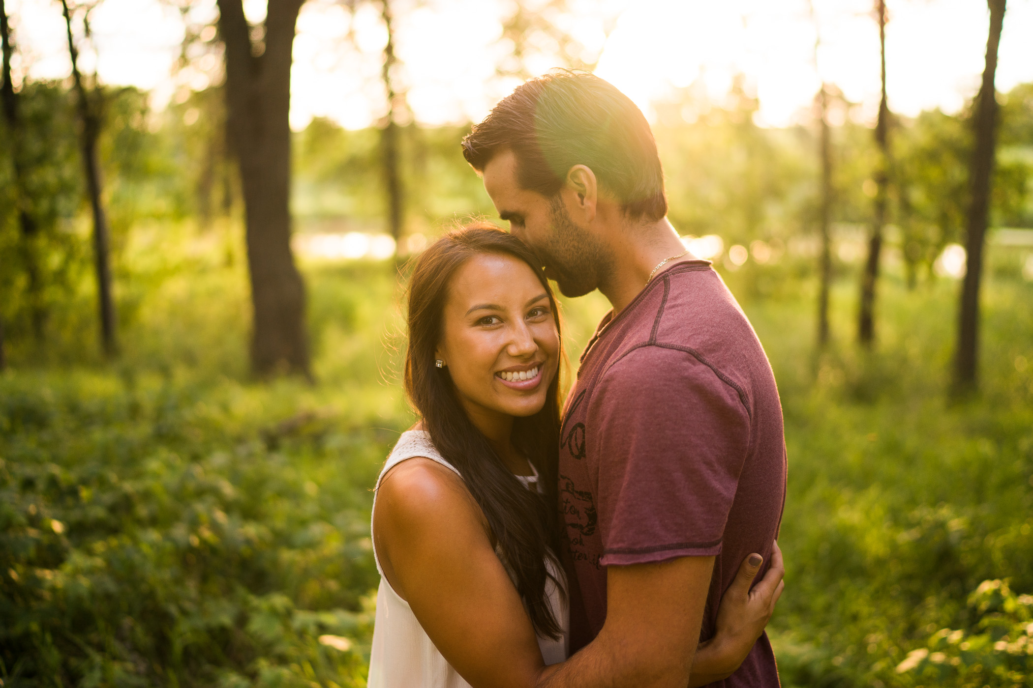 Kayla and Catlin - La Barrier Park Engagement - COJO Photo-284.jpg