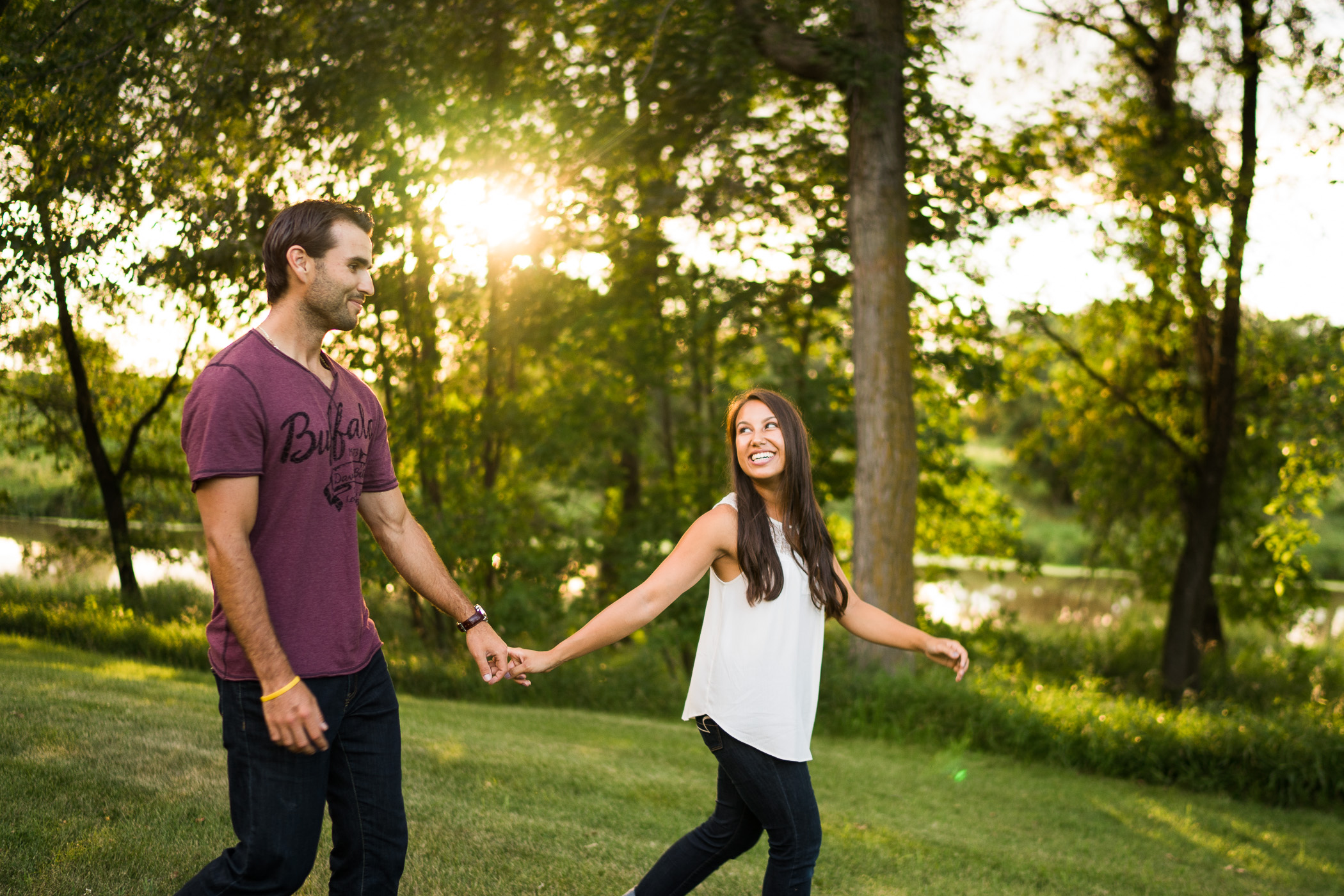 Kayla and Catlin - La Barrier Park Engagement - COJO Photo-307.jpg