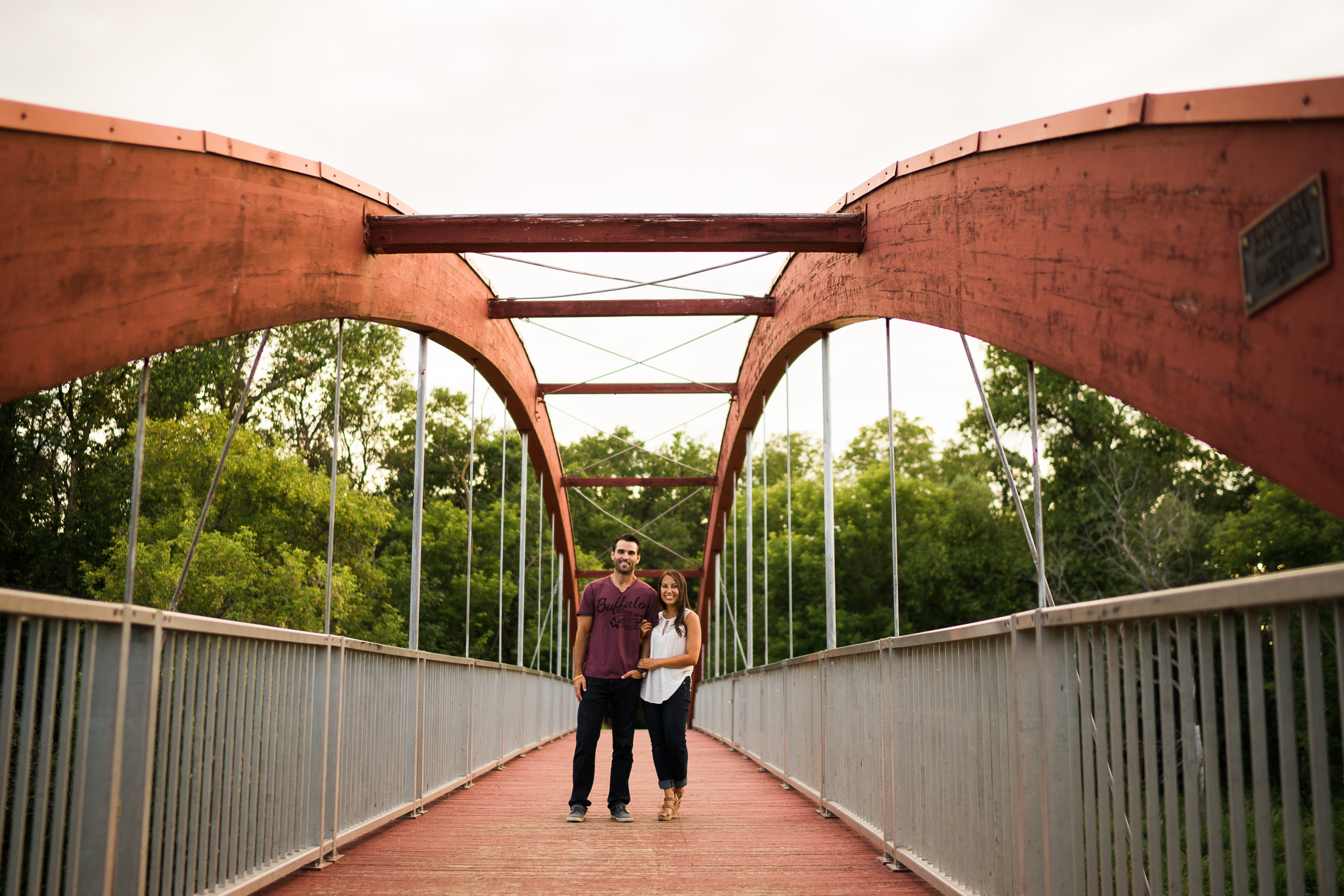 Kayla and Catlin - La Barrier Park Engagement - COJO Photo-155.jpg