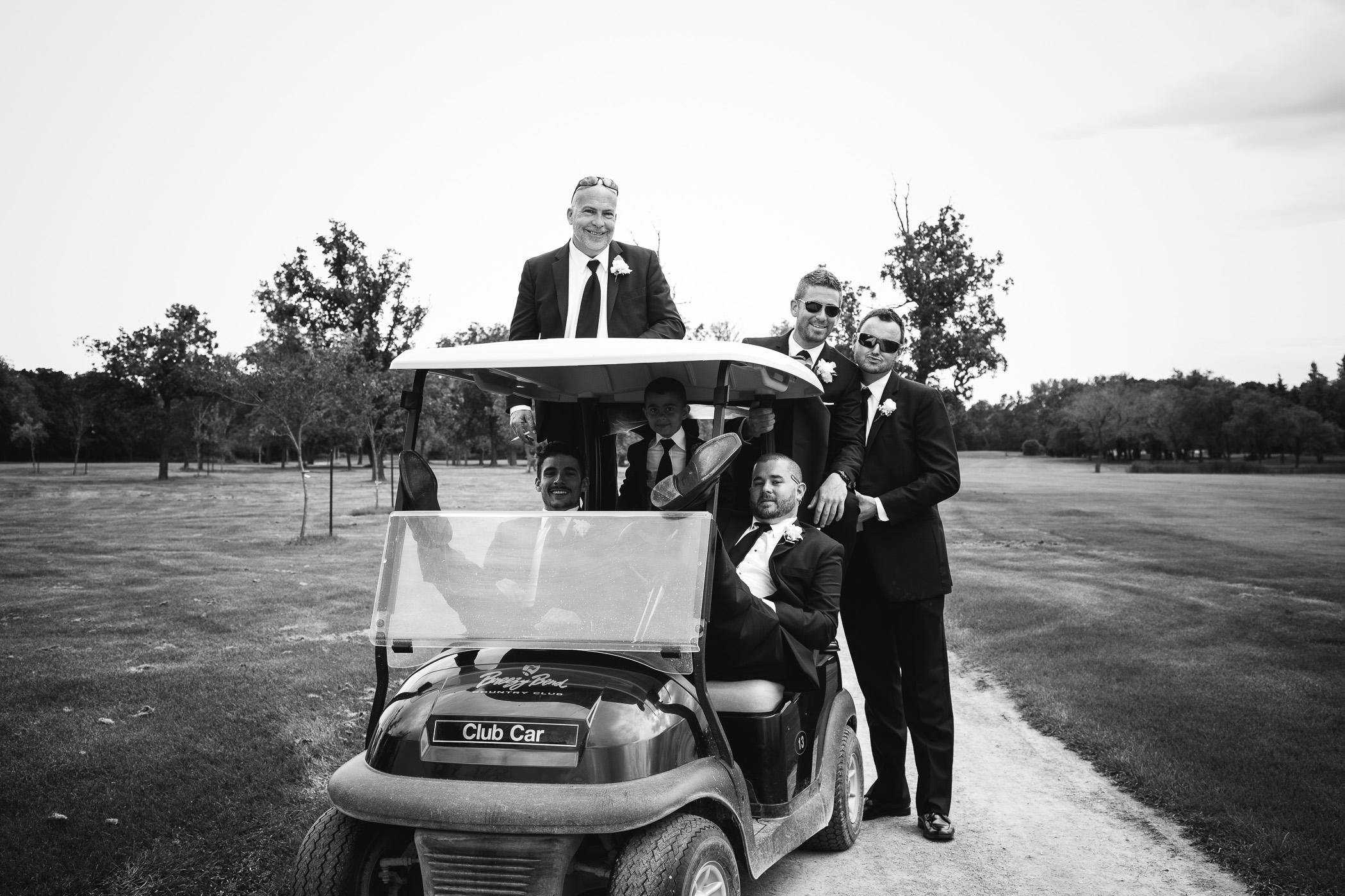 Marie and Steve - Breezy Bend Wedding - Cojo Photo-582.jpg