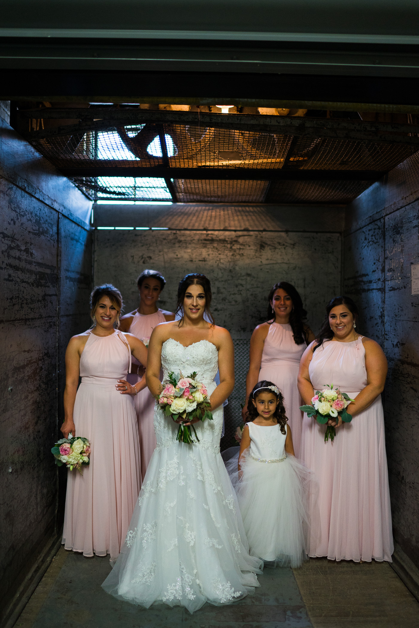 Marie and Steve - Breezy Bend Wedding - Cojo Photo-566.jpg