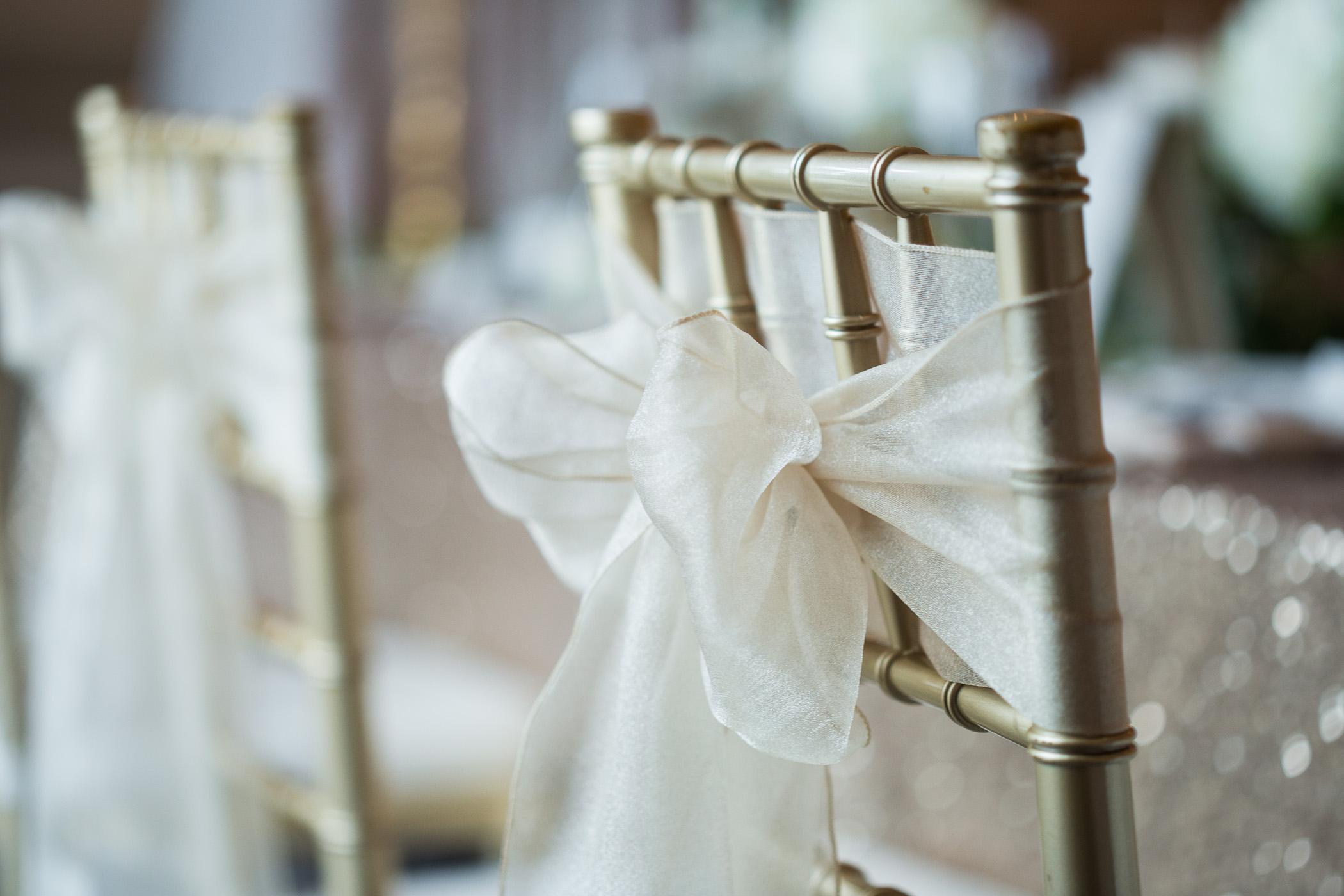 Marie and Steve - Breezy Bend Wedding - Cojo Photo-636.jpg