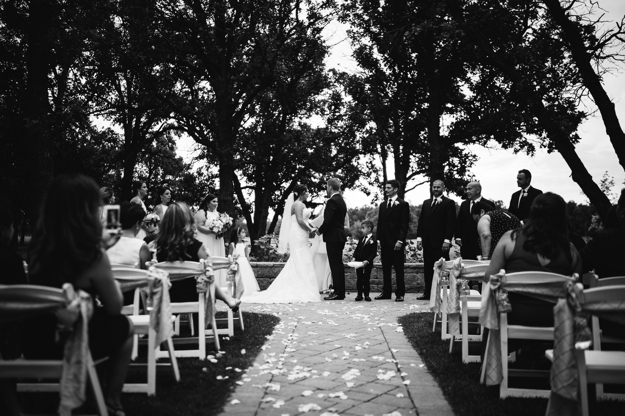 Marie and Steve - Breezy Bend Wedding - Cojo Photo-859.jpg
