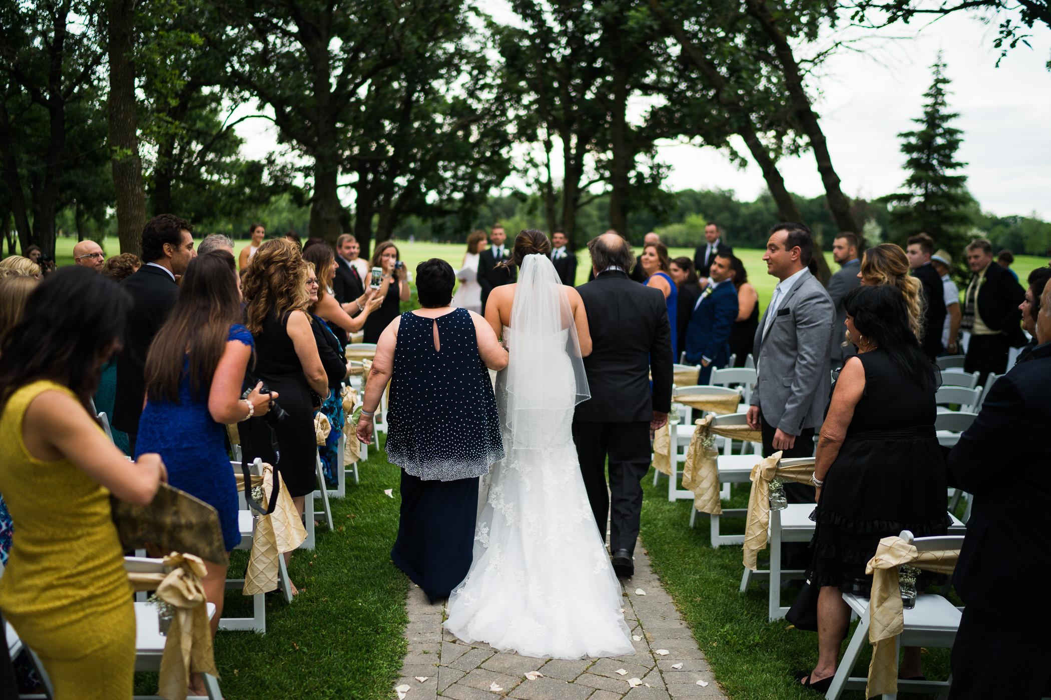 Marie and Steve - Breezy Bend Wedding - Cojo Photo-832.jpg