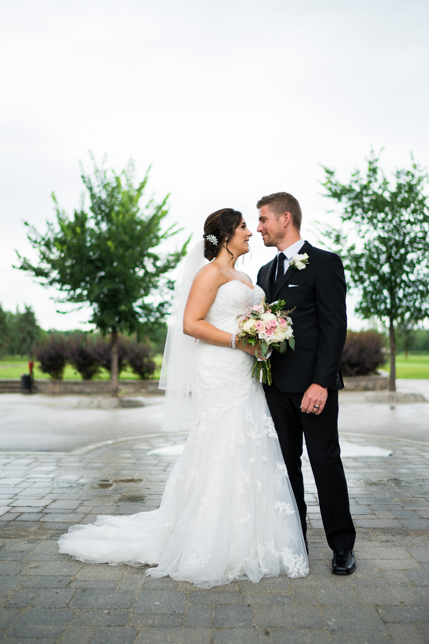 Marie and Steve - Breezy Bend Wedding - Cojo Photo-1028.jpg