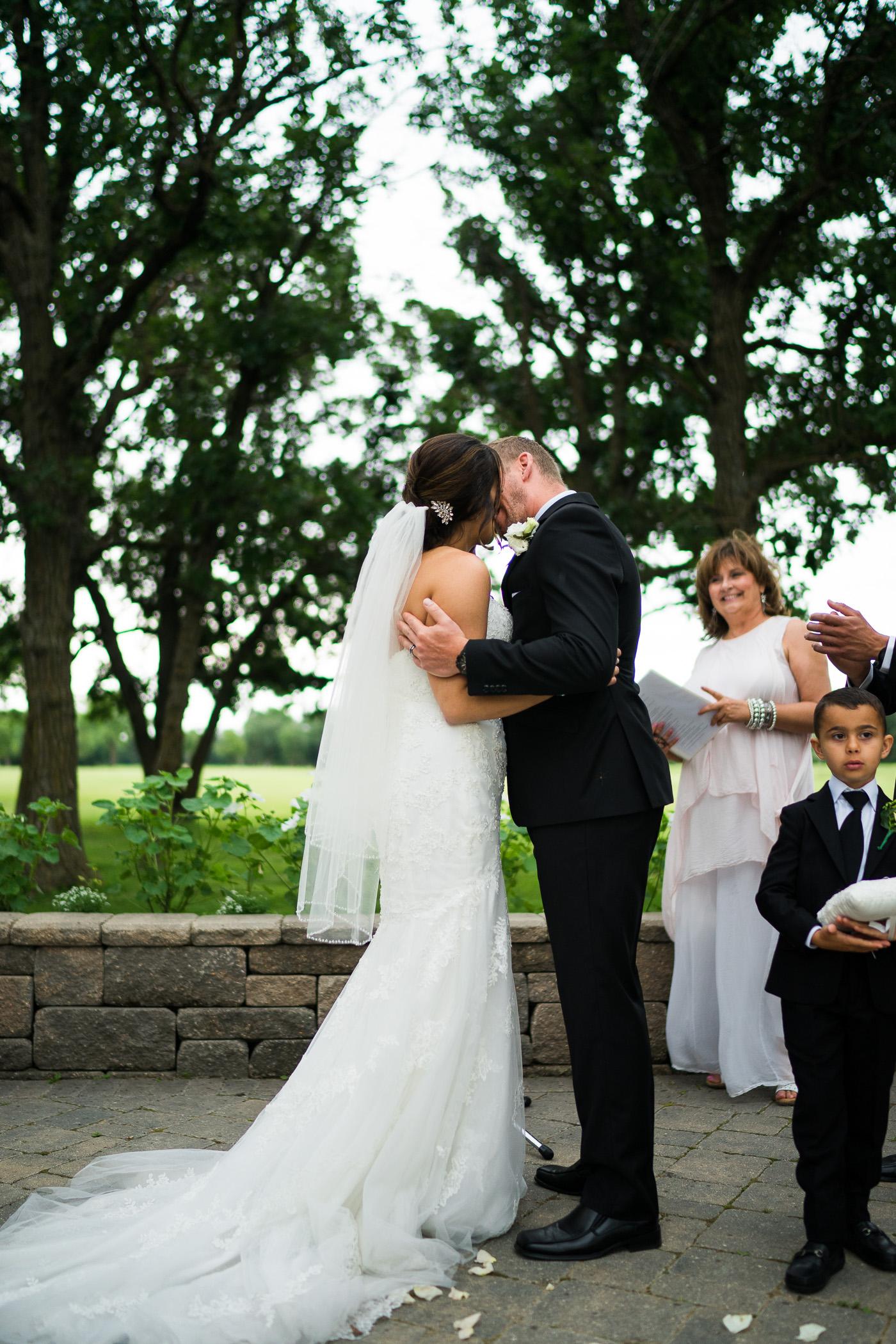 Marie and Steve - Breezy Bend Wedding - Cojo Photo-943.jpg