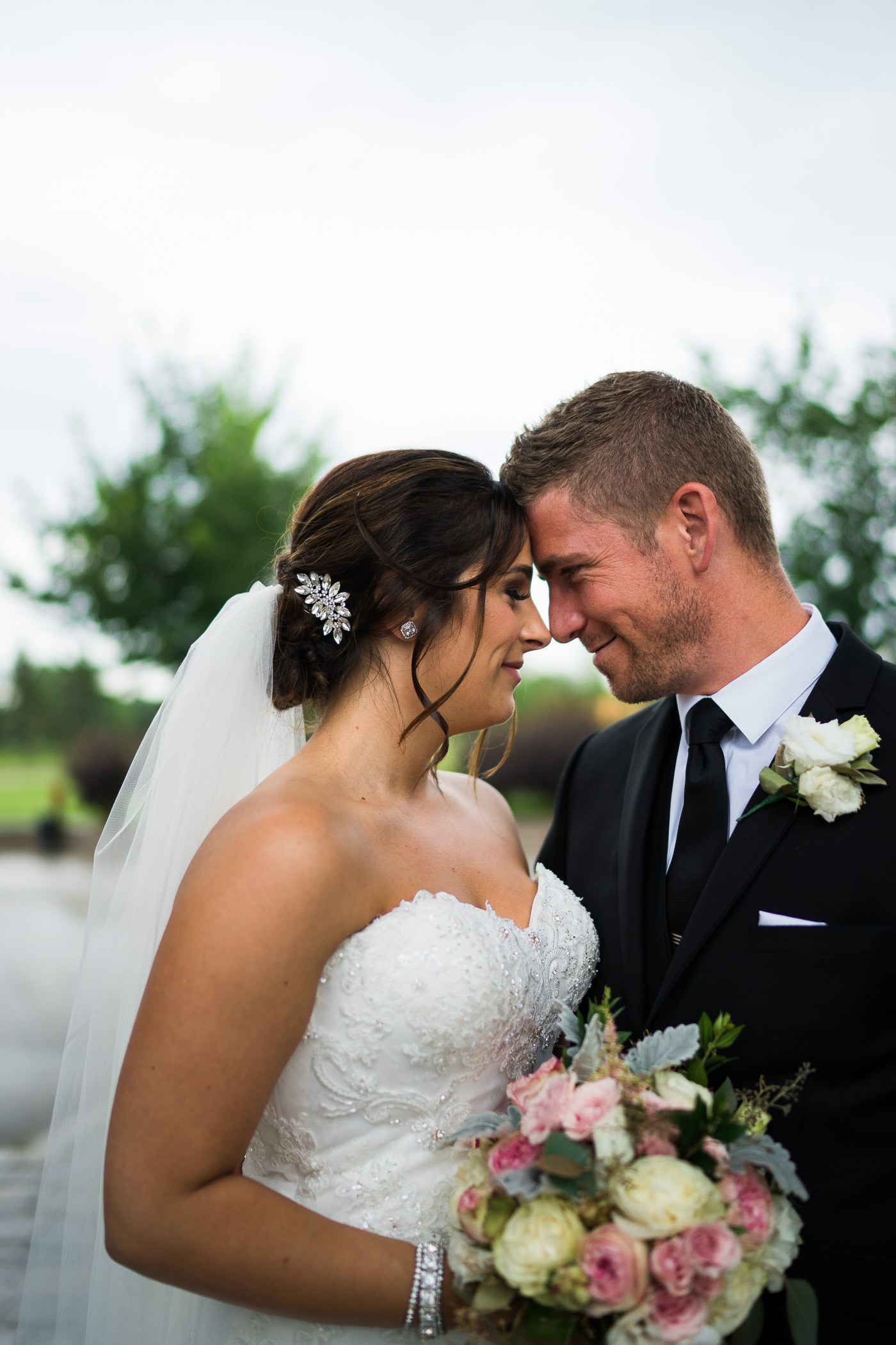 Marie and Steve - Breezy Bend Wedding - Cojo Photo-1033.jpg