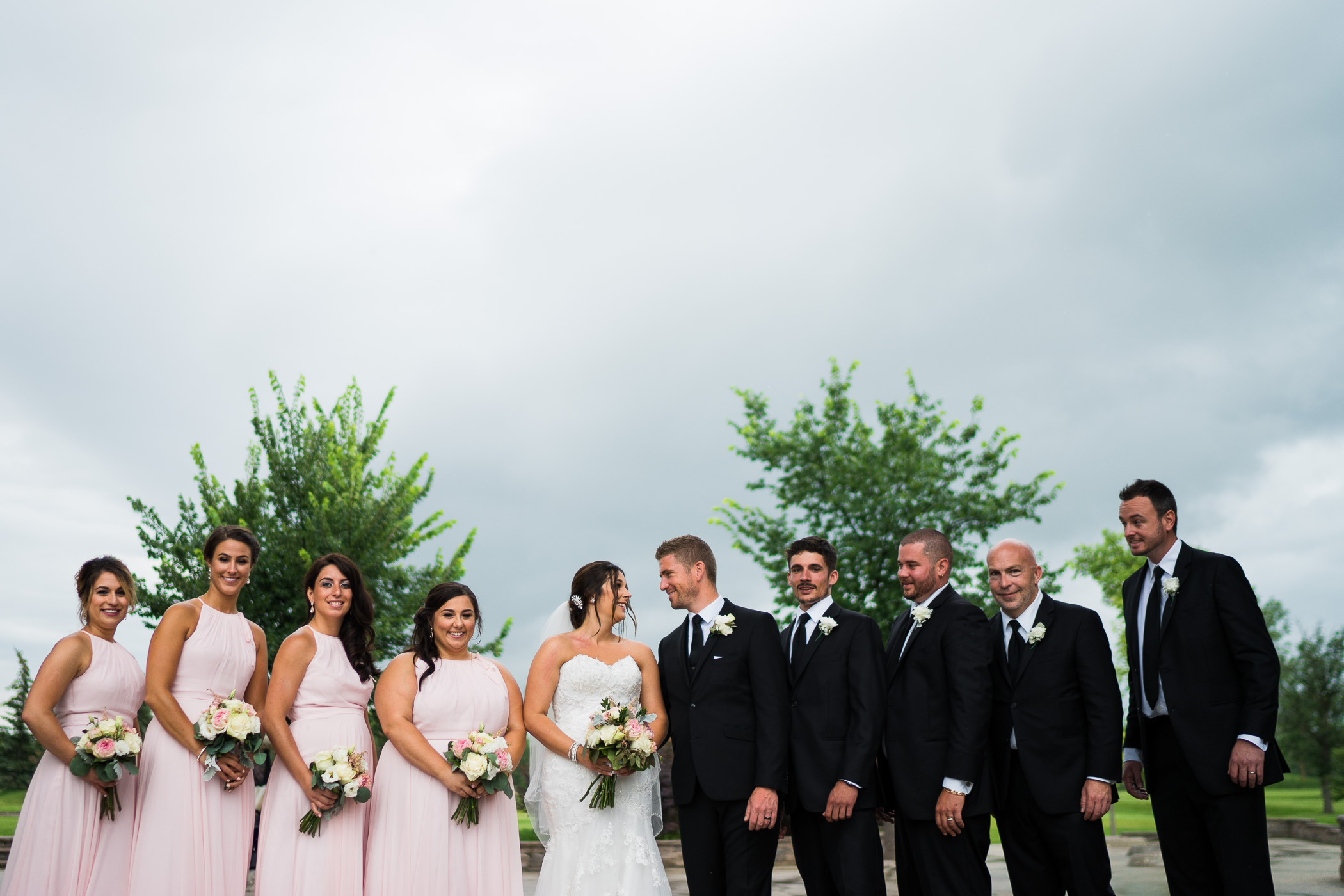 Marie and Steve - Breezy Bend Wedding - Cojo Photo-1071.jpg