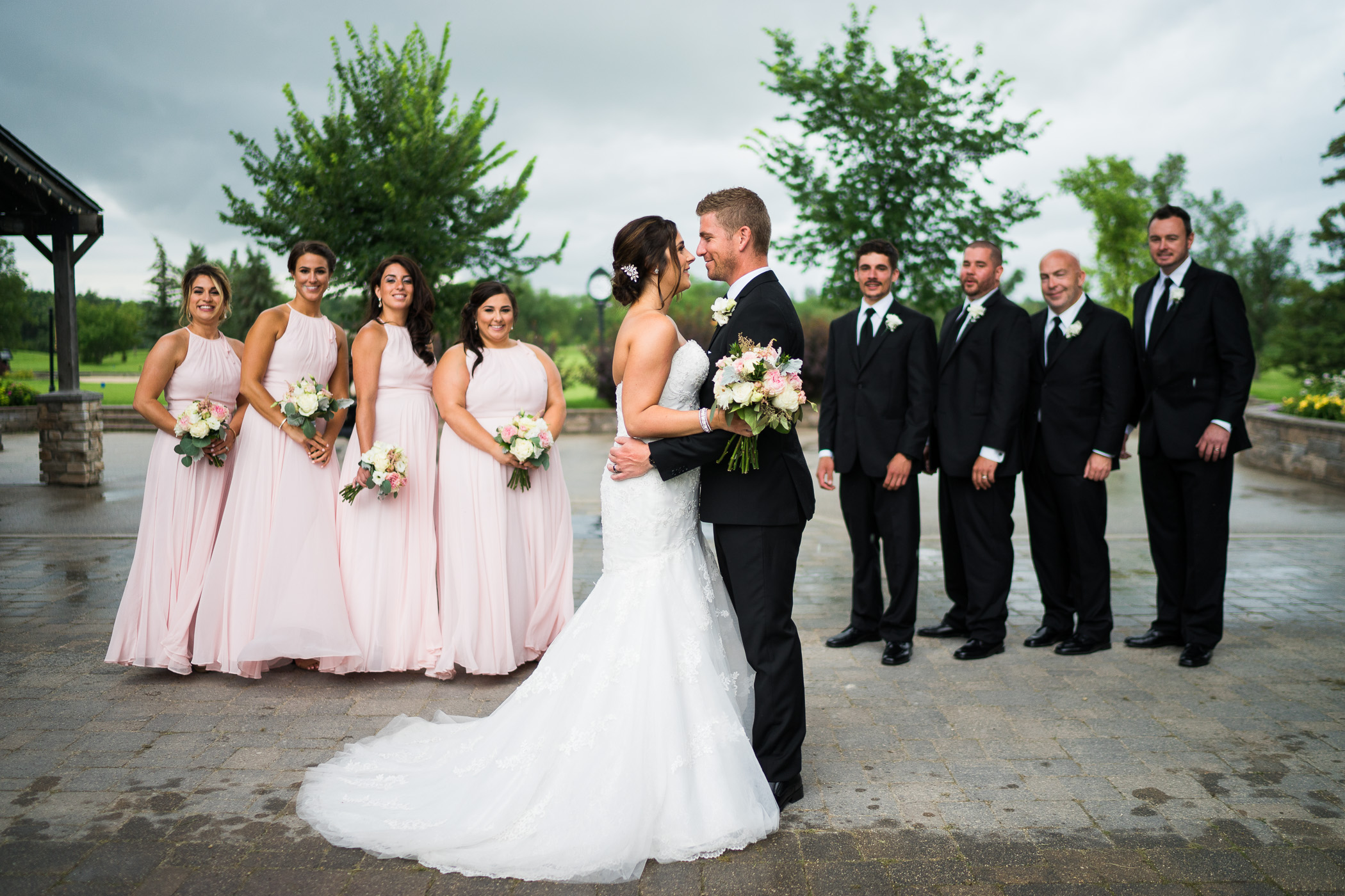 Marie and Steve - Breezy Bend Wedding - Cojo Photo-1087.jpg