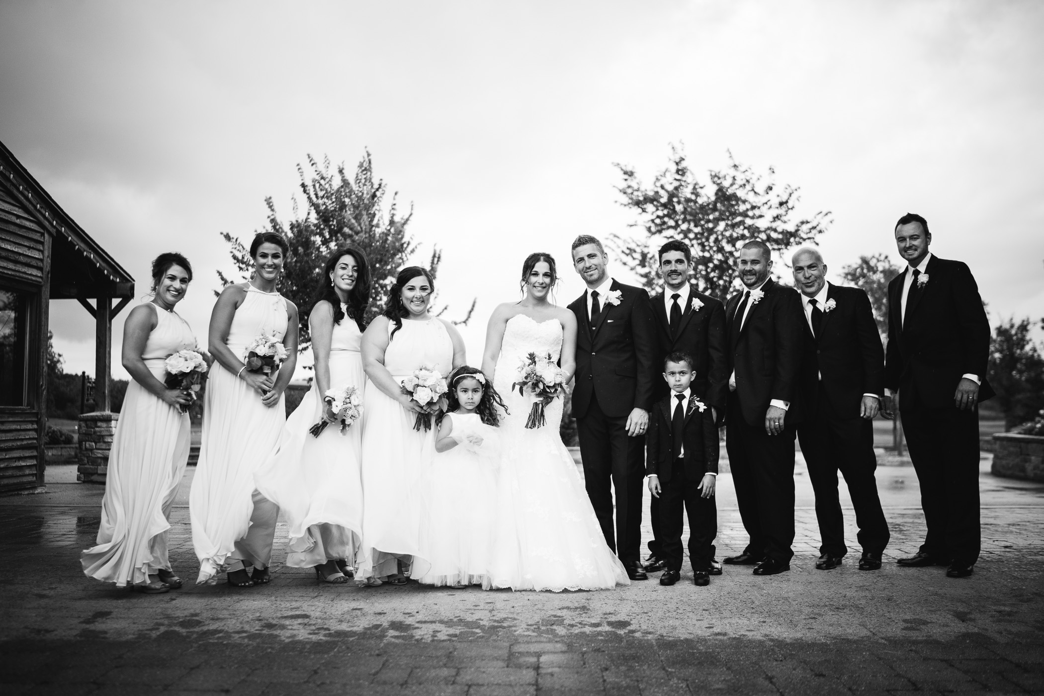 Marie and Steve - Breezy Bend Wedding - Cojo Photo-1115.jpg