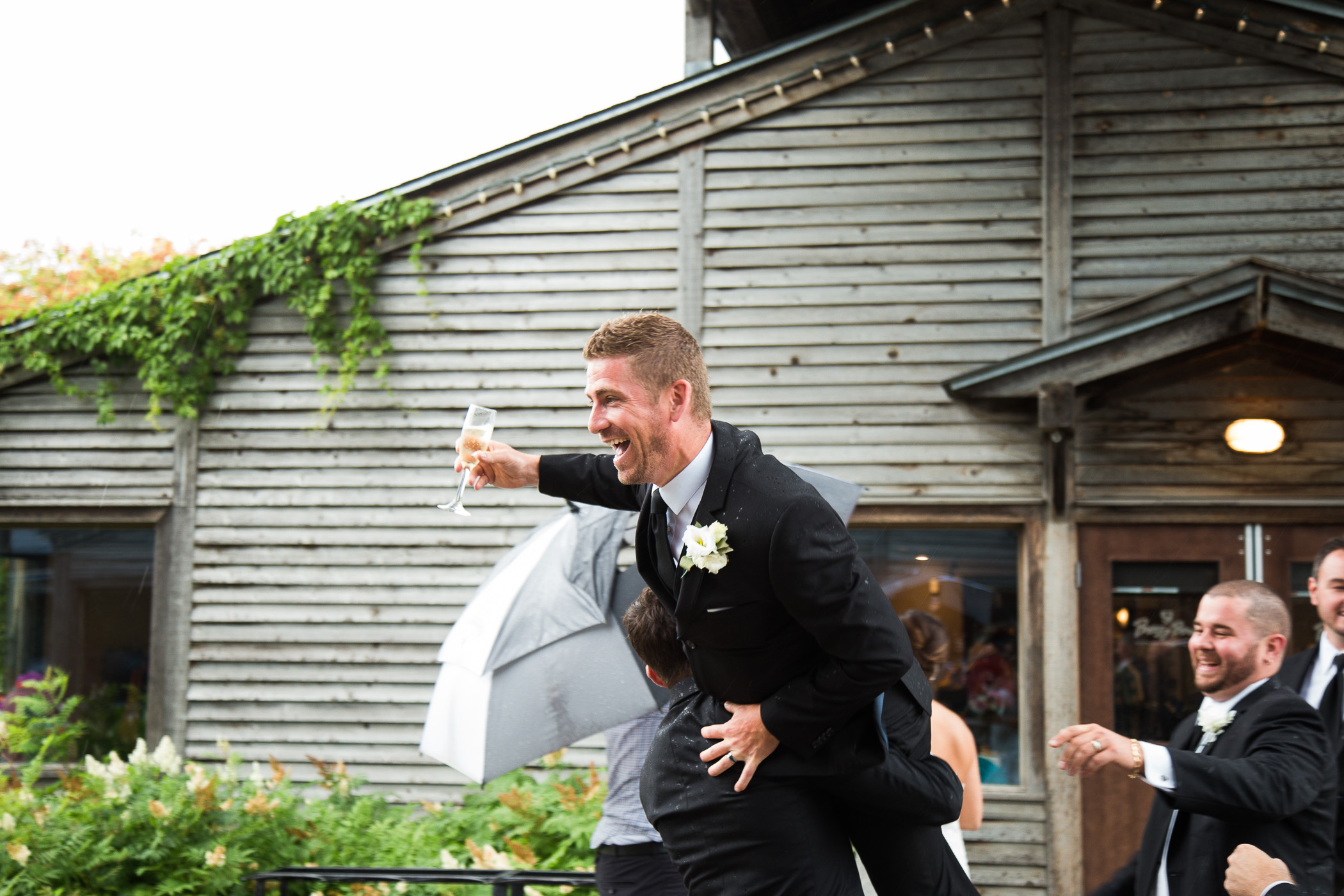 Marie and Steve - Breezy Bend Wedding - Cojo Photo-1148.jpg