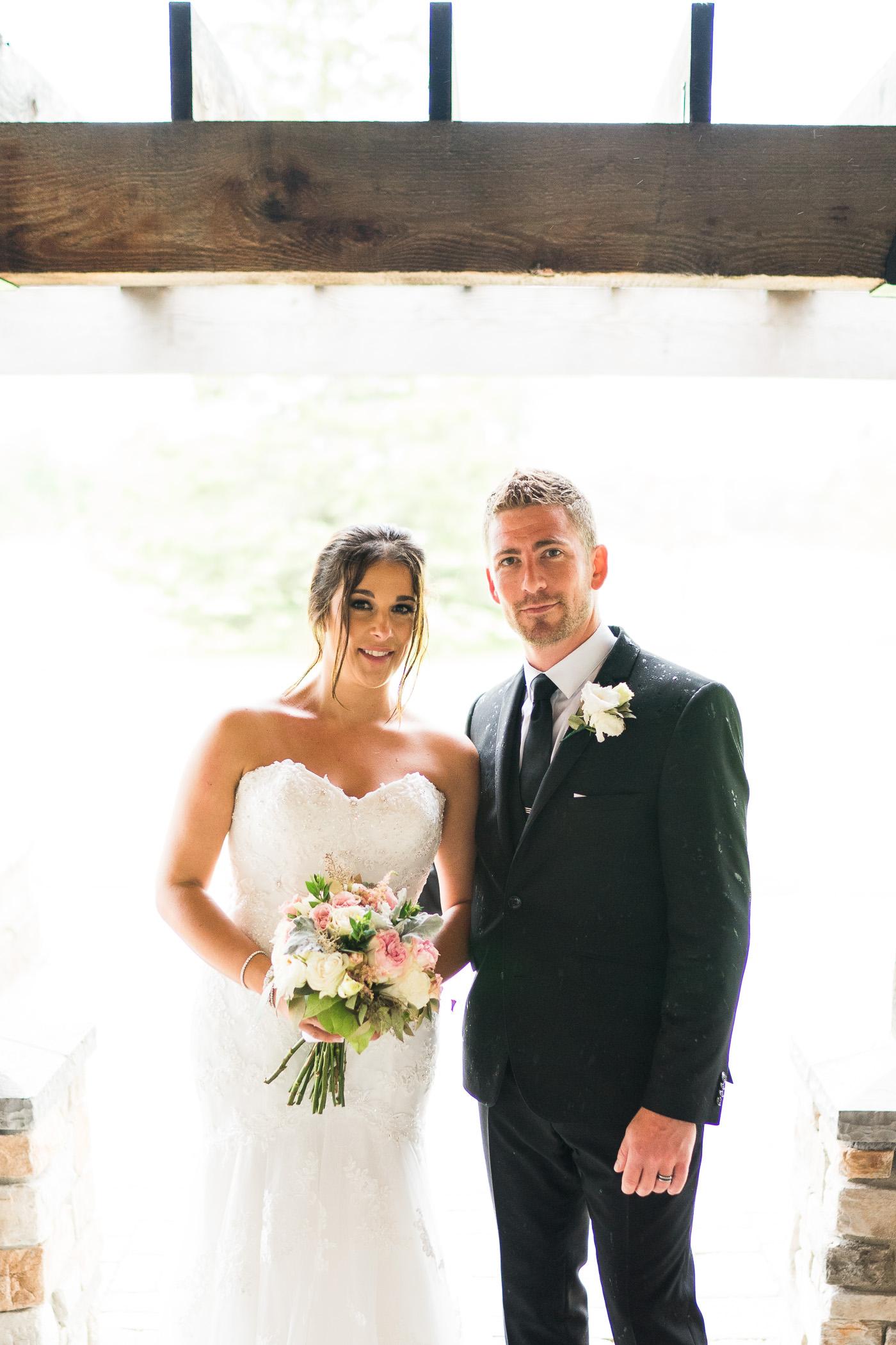 Marie and Steve - Breezy Bend Wedding - Cojo Photo-1156.jpg