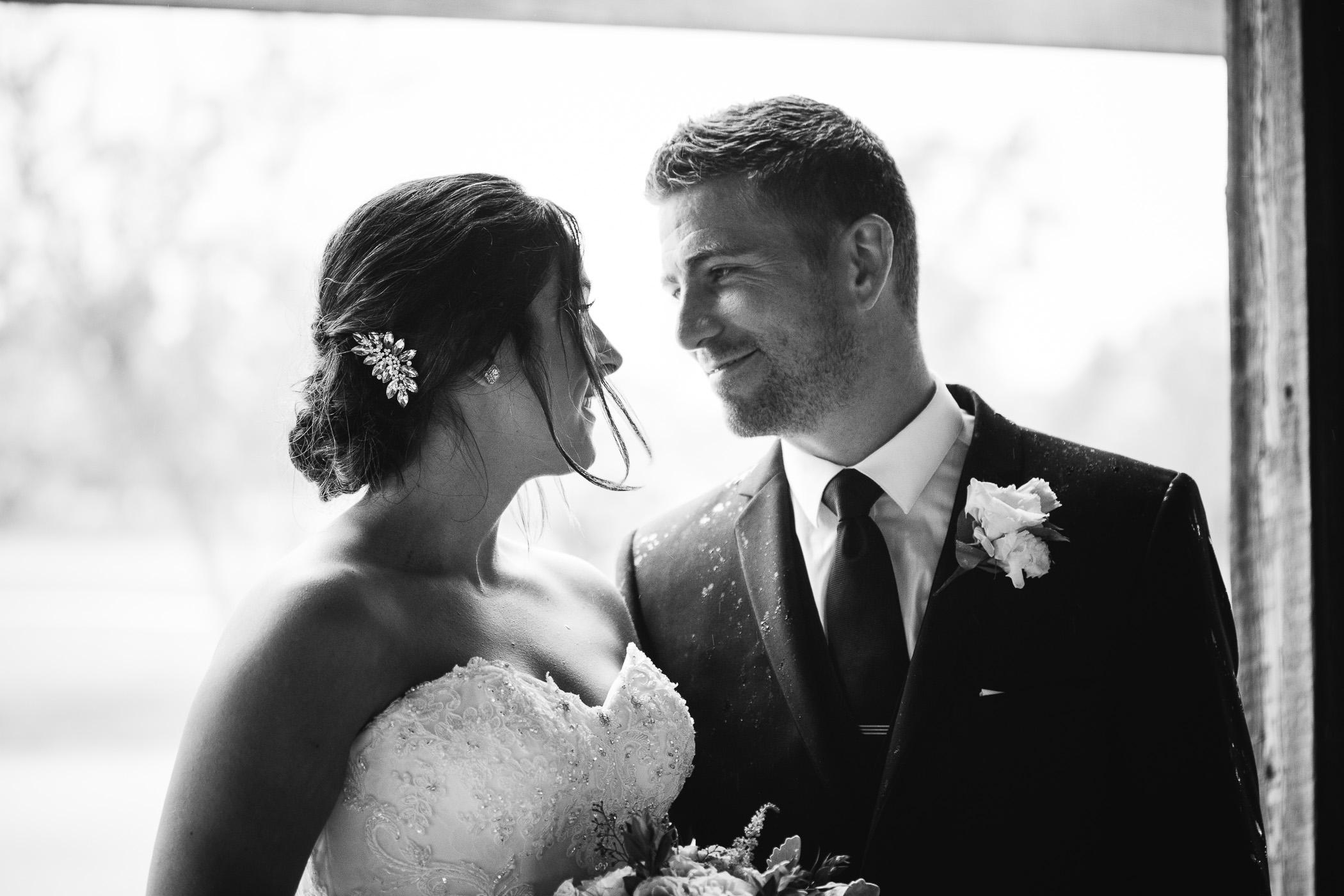 Marie and Steve - Breezy Bend Wedding - Cojo Photo-1163.jpg