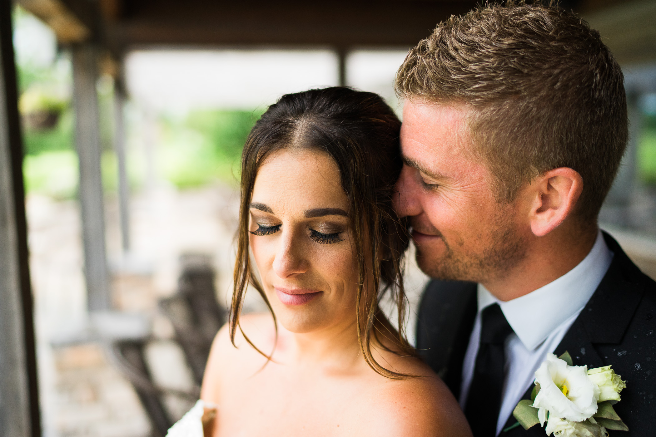 Marie and Steve - Breezy Bend Wedding - Cojo Photo-1187.jpg