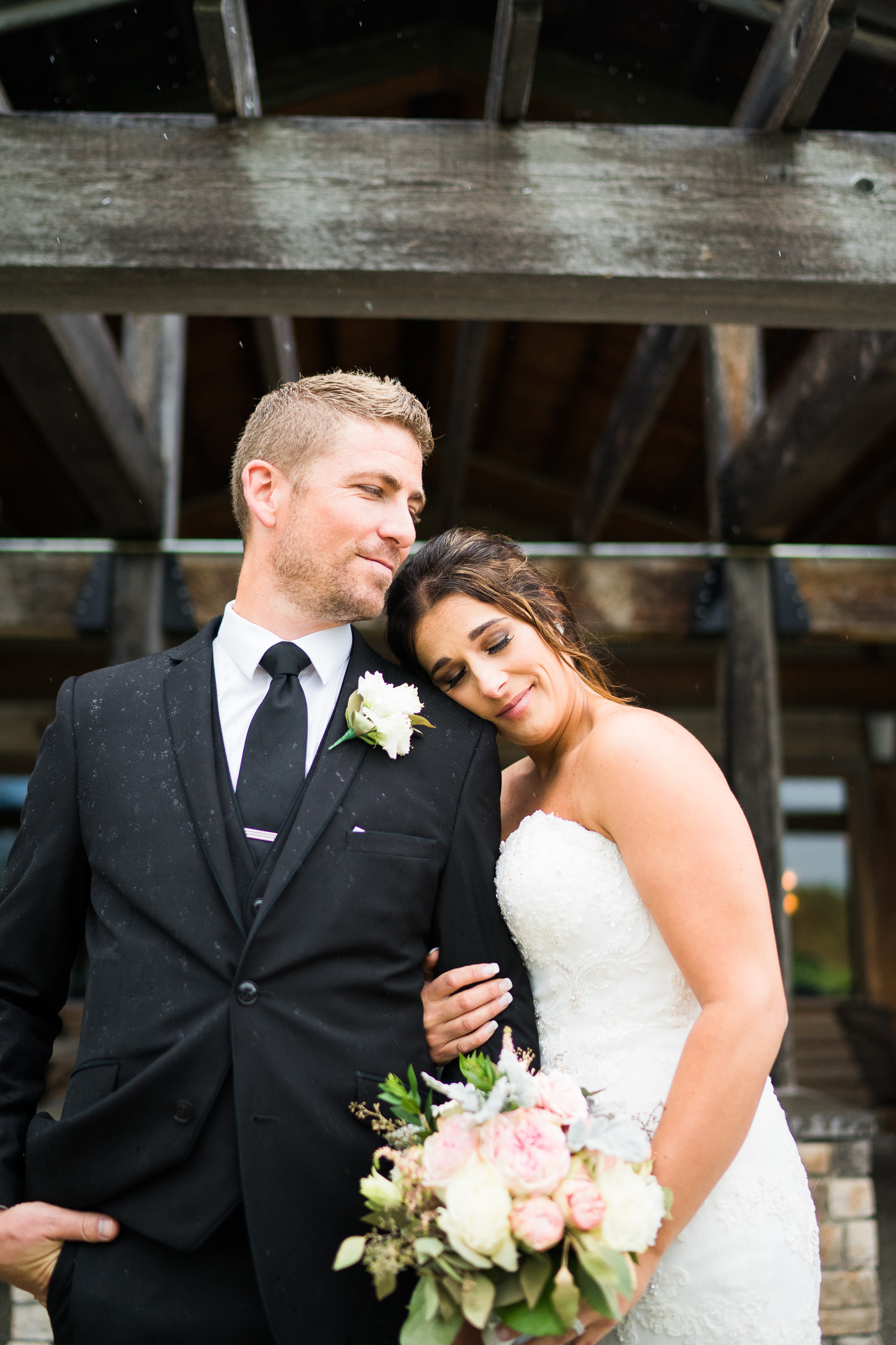 Marie and Steve - Breezy Bend Wedding - Cojo Photo-1207.jpg