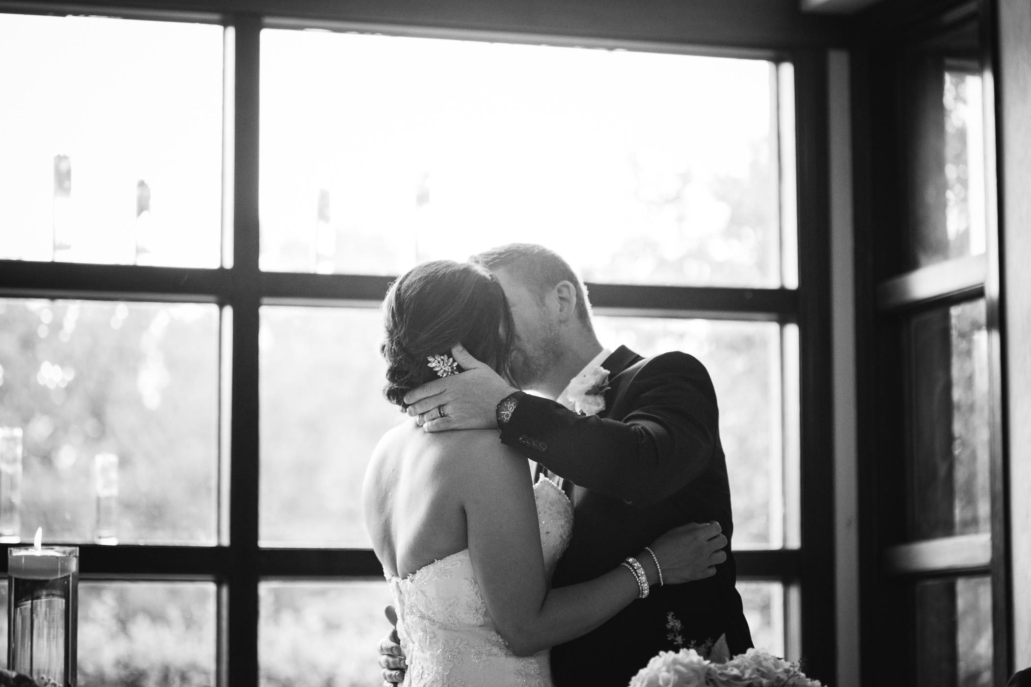 Marie and Steve - Breezy Bend Wedding - Cojo Photo-1342.jpg