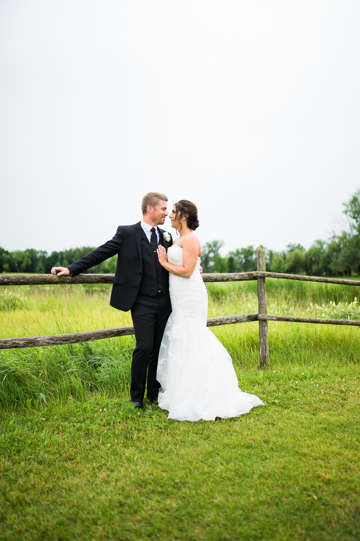 Marie and Steve - Breezy Bend Wedding - Cojo Photo-1398.jpg