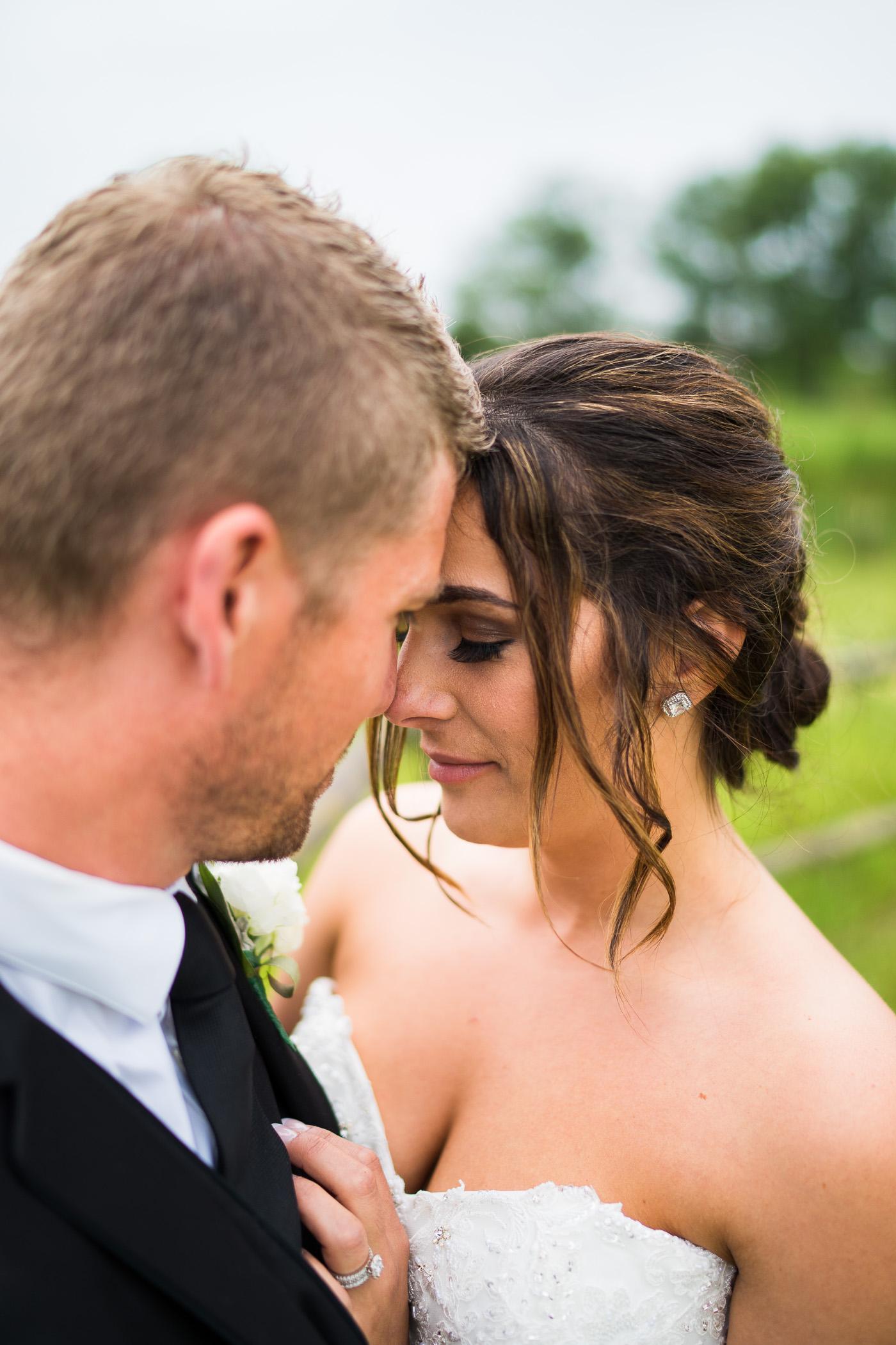 Marie and Steve - Breezy Bend Wedding - Cojo Photo-1404.jpg