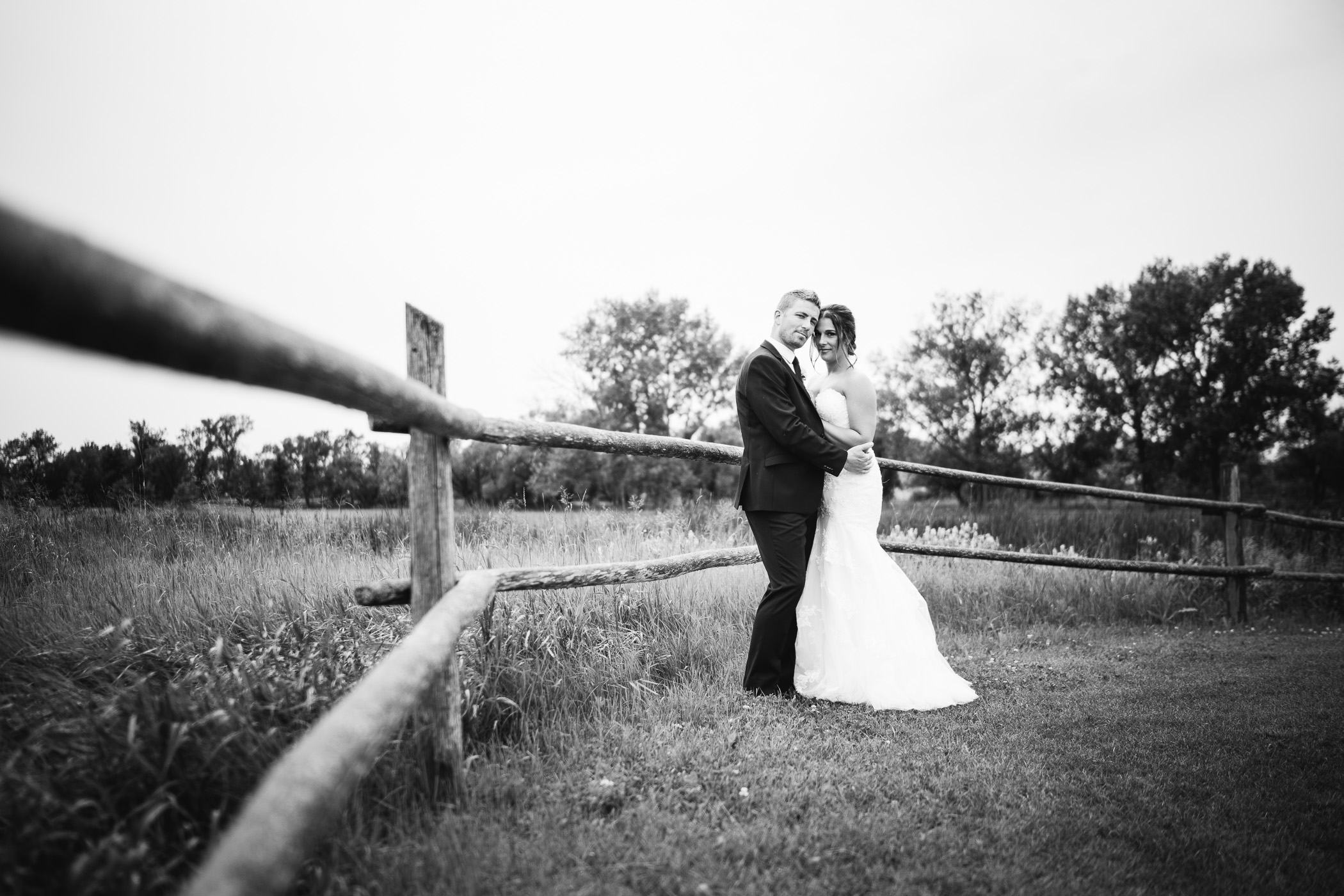 Marie and Steve - Breezy Bend Wedding - Cojo Photo-1414.jpg