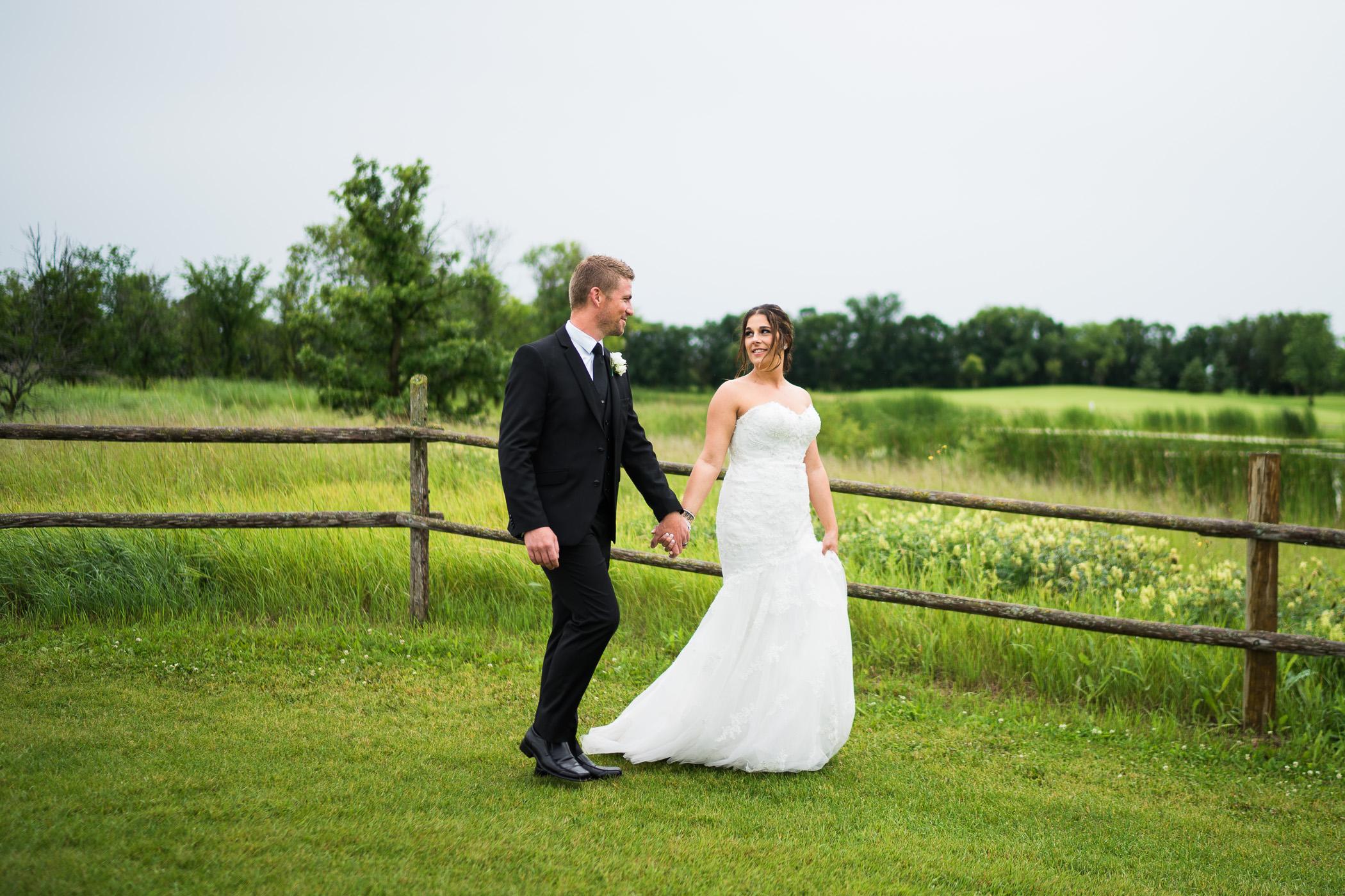 Marie and Steve - Breezy Bend Wedding - Cojo Photo-1431.jpg