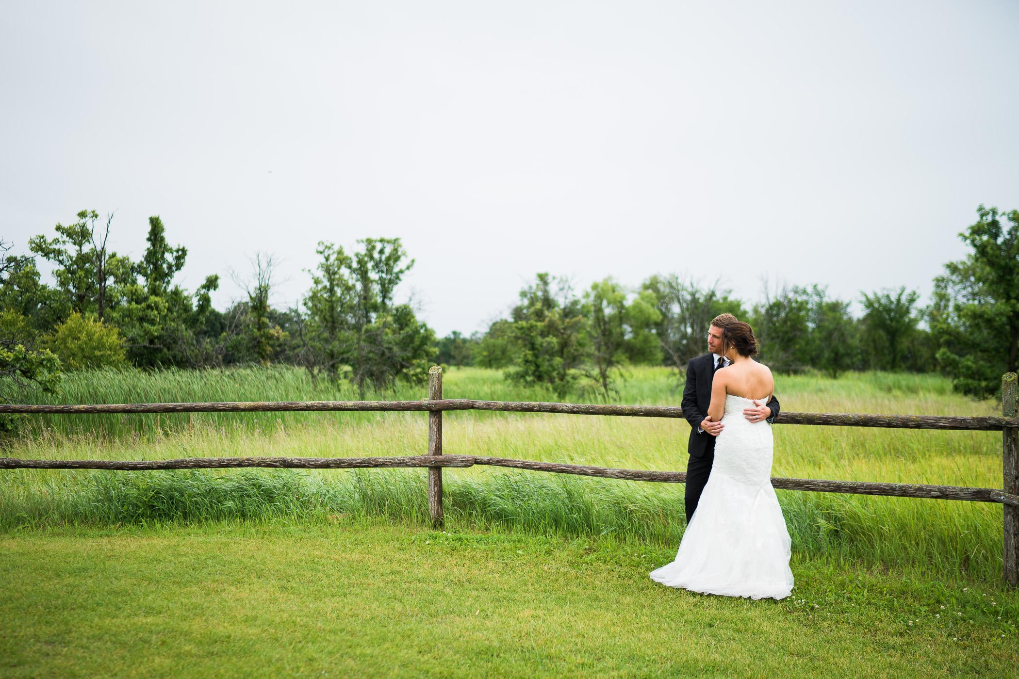Marie and Steve - Breezy Bend Wedding - Cojo Photo-1418.jpg
