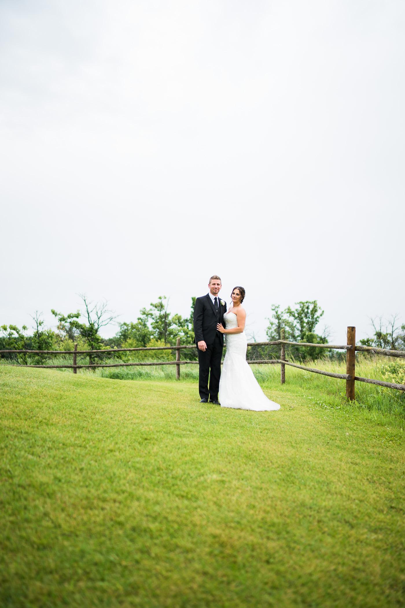 Marie and Steve - Breezy Bend Wedding - Cojo Photo-1446.jpg