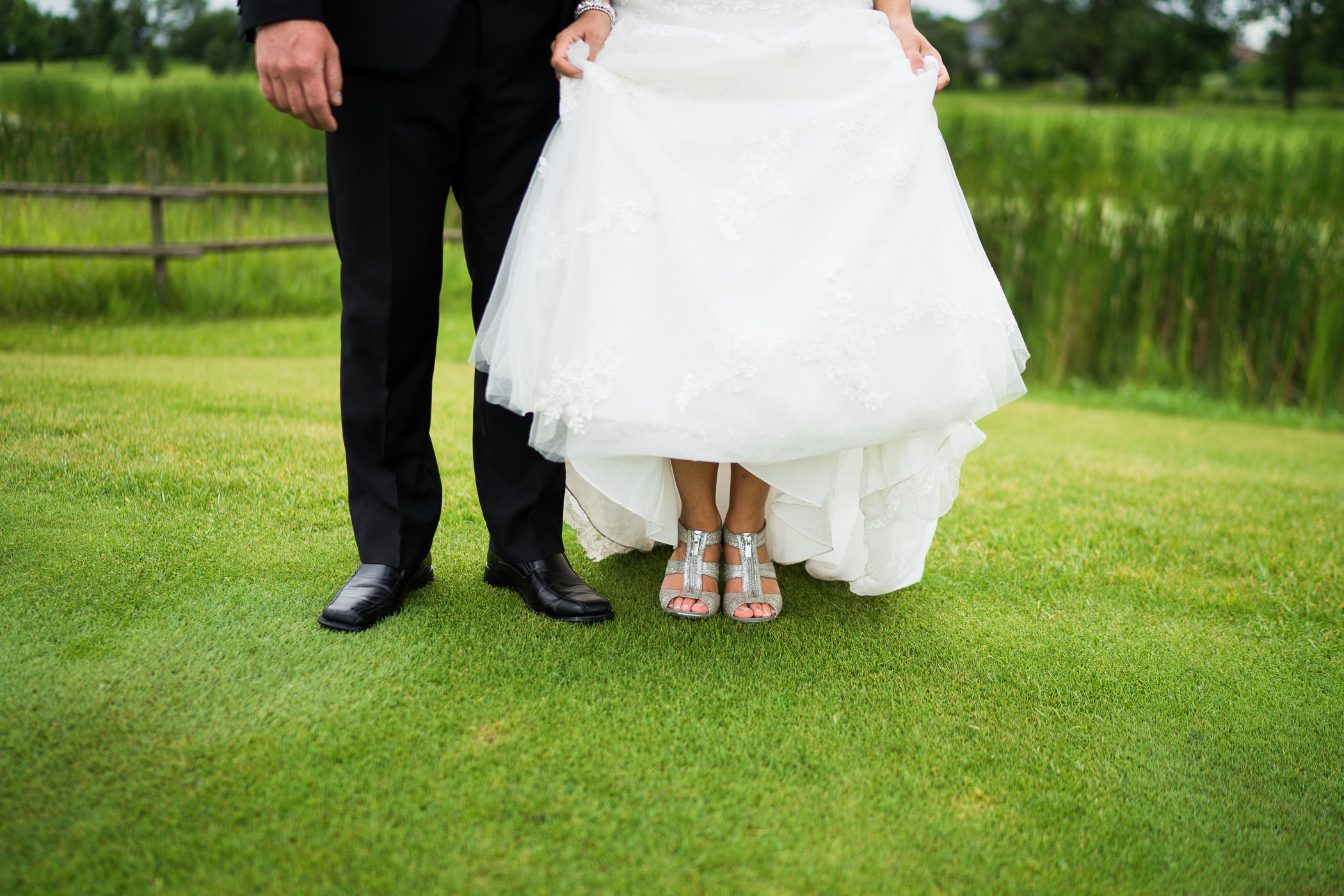 Marie and Steve - Breezy Bend Wedding - Cojo Photo-1458.jpg