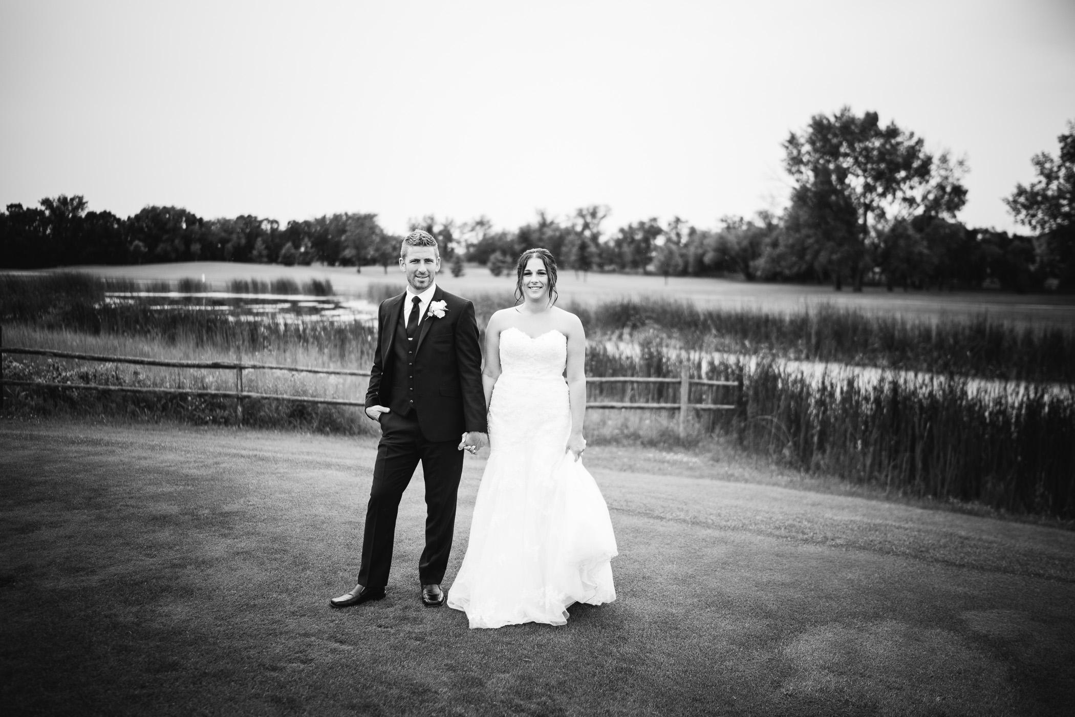 Marie and Steve - Breezy Bend Wedding - Cojo Photo-1467.jpg
