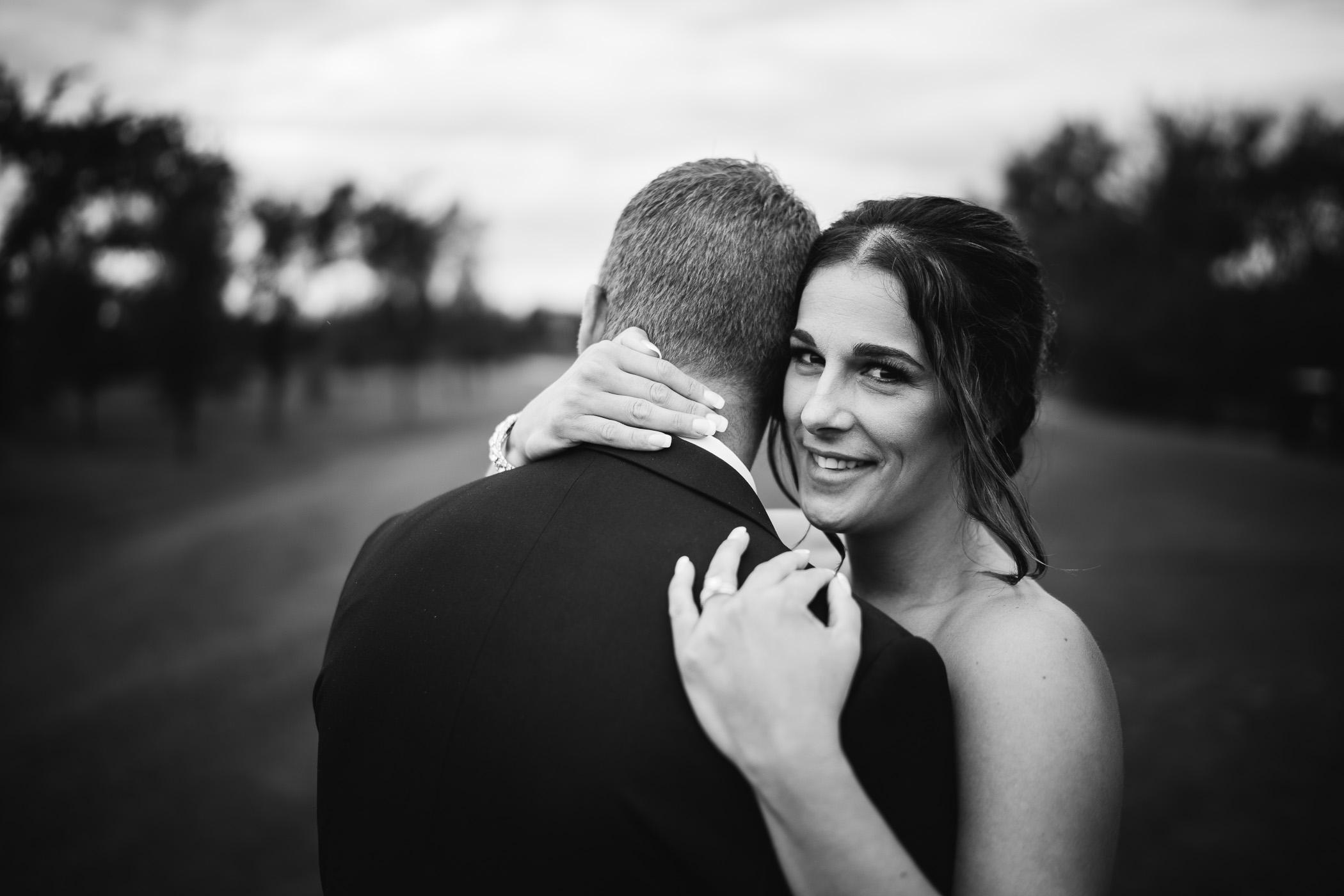 Marie and Steve - Breezy Bend Wedding - Cojo Photo-1497.jpg