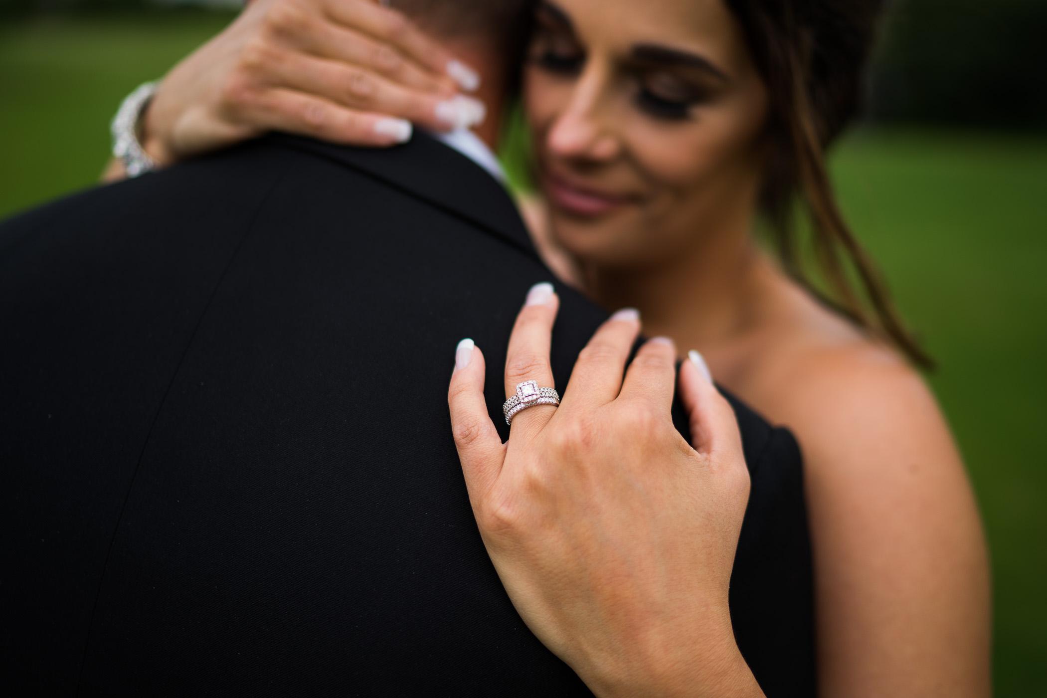 Marie and Steve - Breezy Bend Wedding - Cojo Photo-1503.jpg