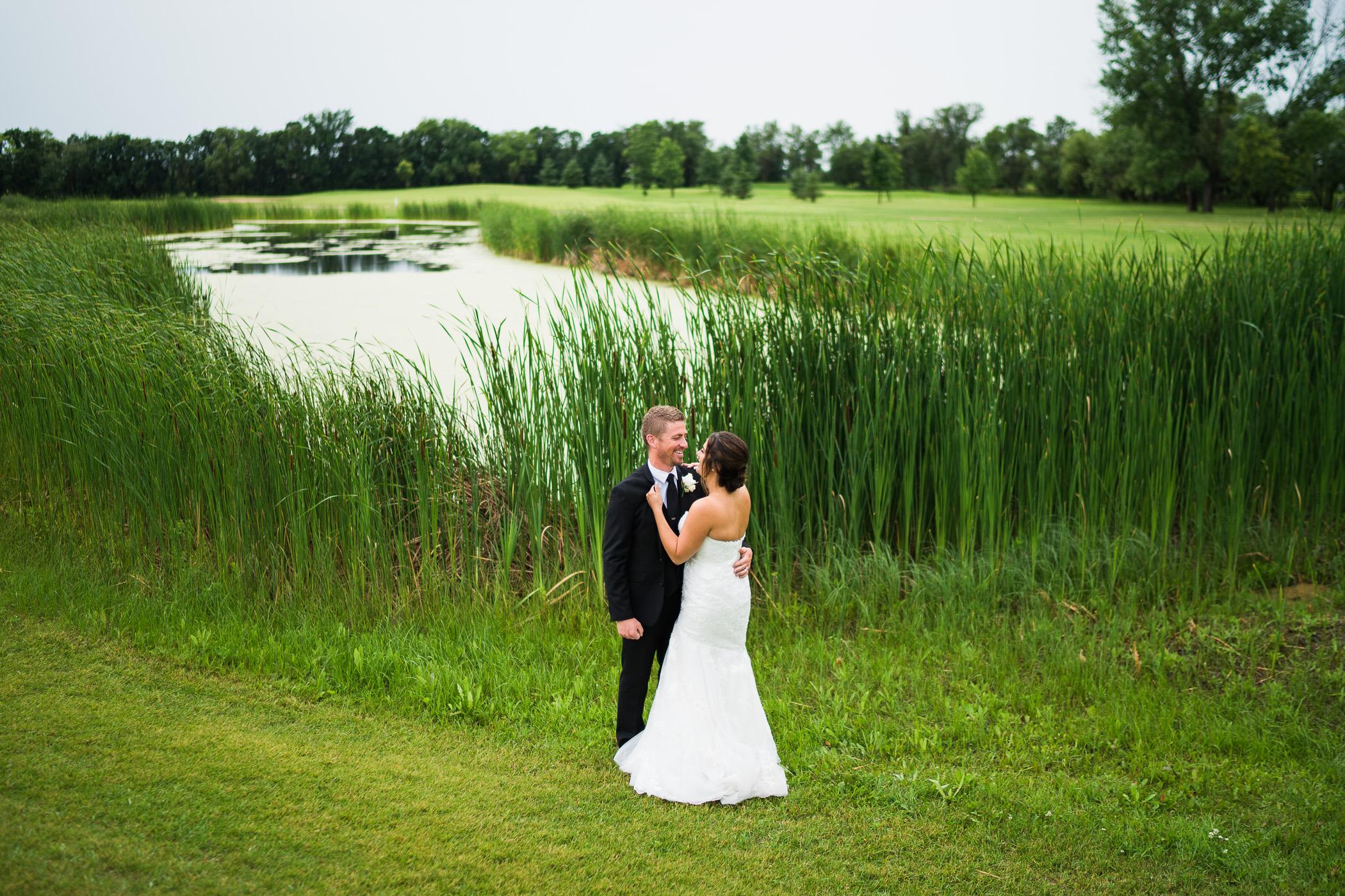 Marie and Steve - Breezy Bend Wedding - Cojo Photo-1514.jpg