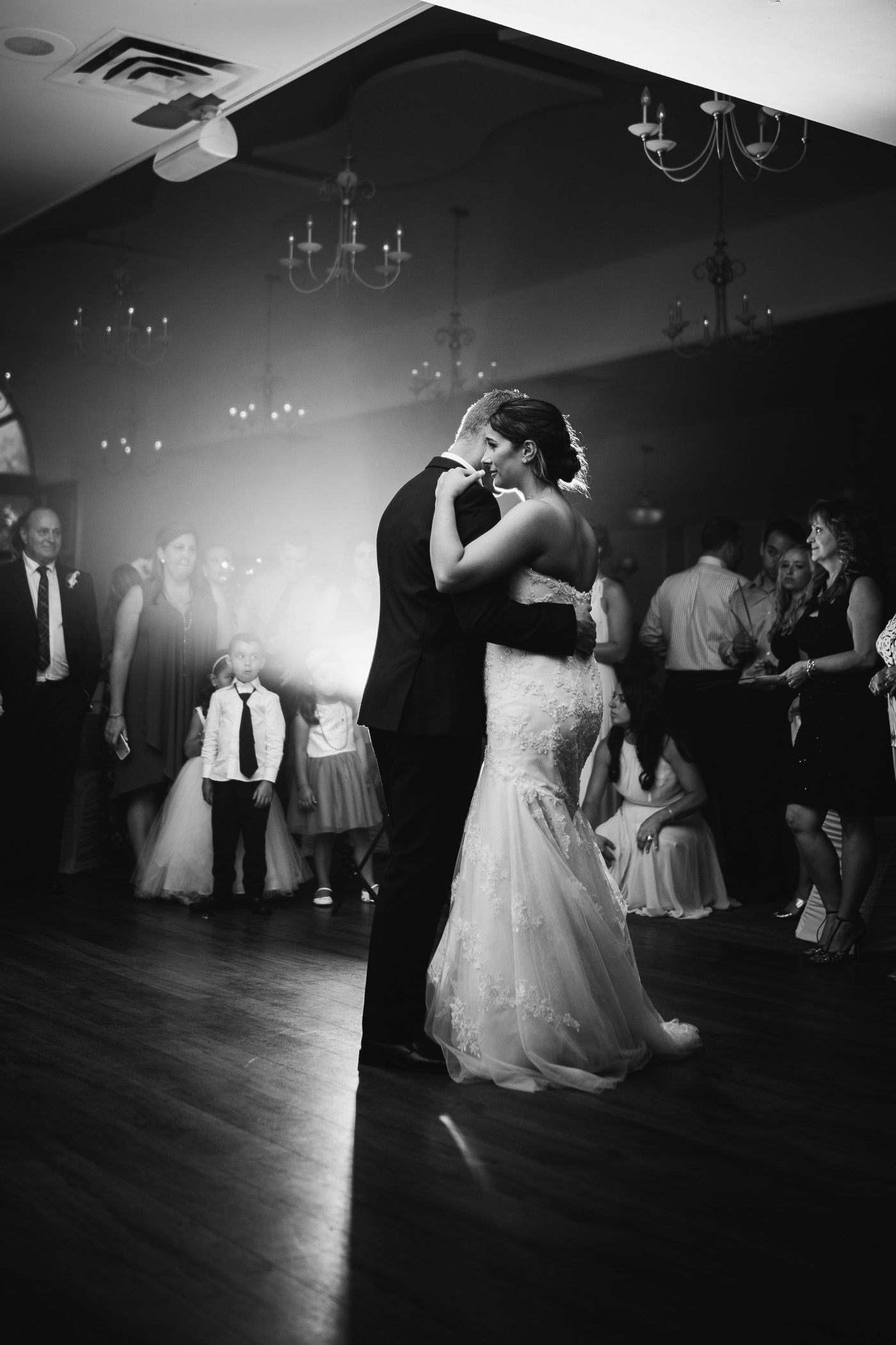 Marie and Steve - Breezy Bend Wedding - Cojo Photo-1659.jpg