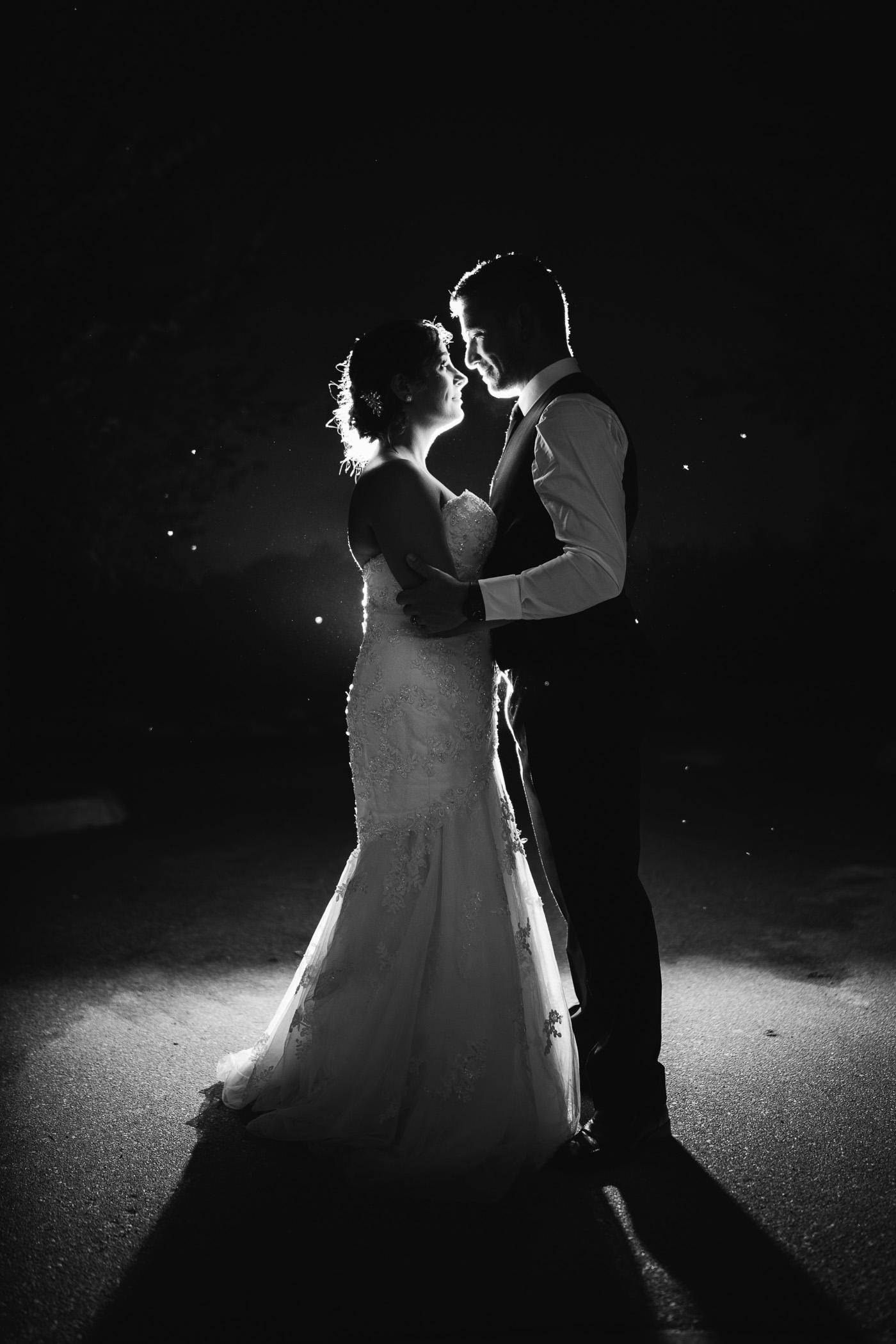 Marie and Steve - Breezy Bend Wedding - Cojo Photo-1758.jpg
