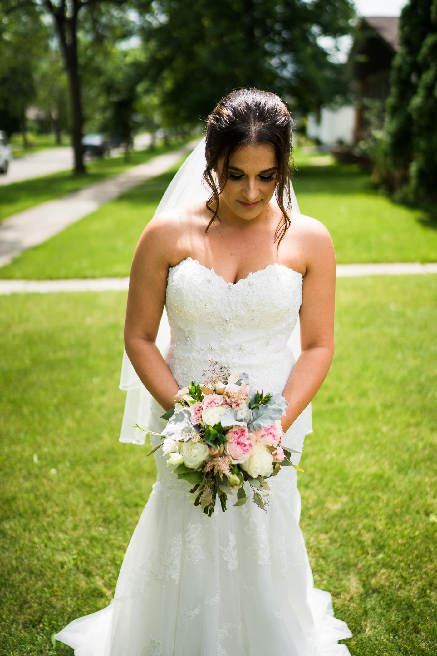 Marie and Steve - Breezy Bend Wedding - Cojo Photo-217.jpg