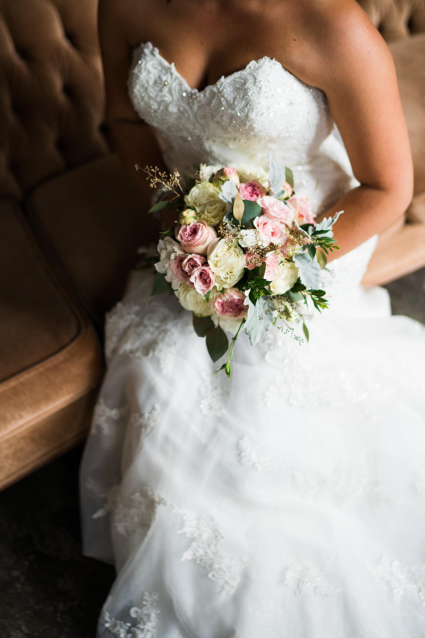 Marie and Steve - Breezy Bend Wedding - Cojo Photo-434.jpg