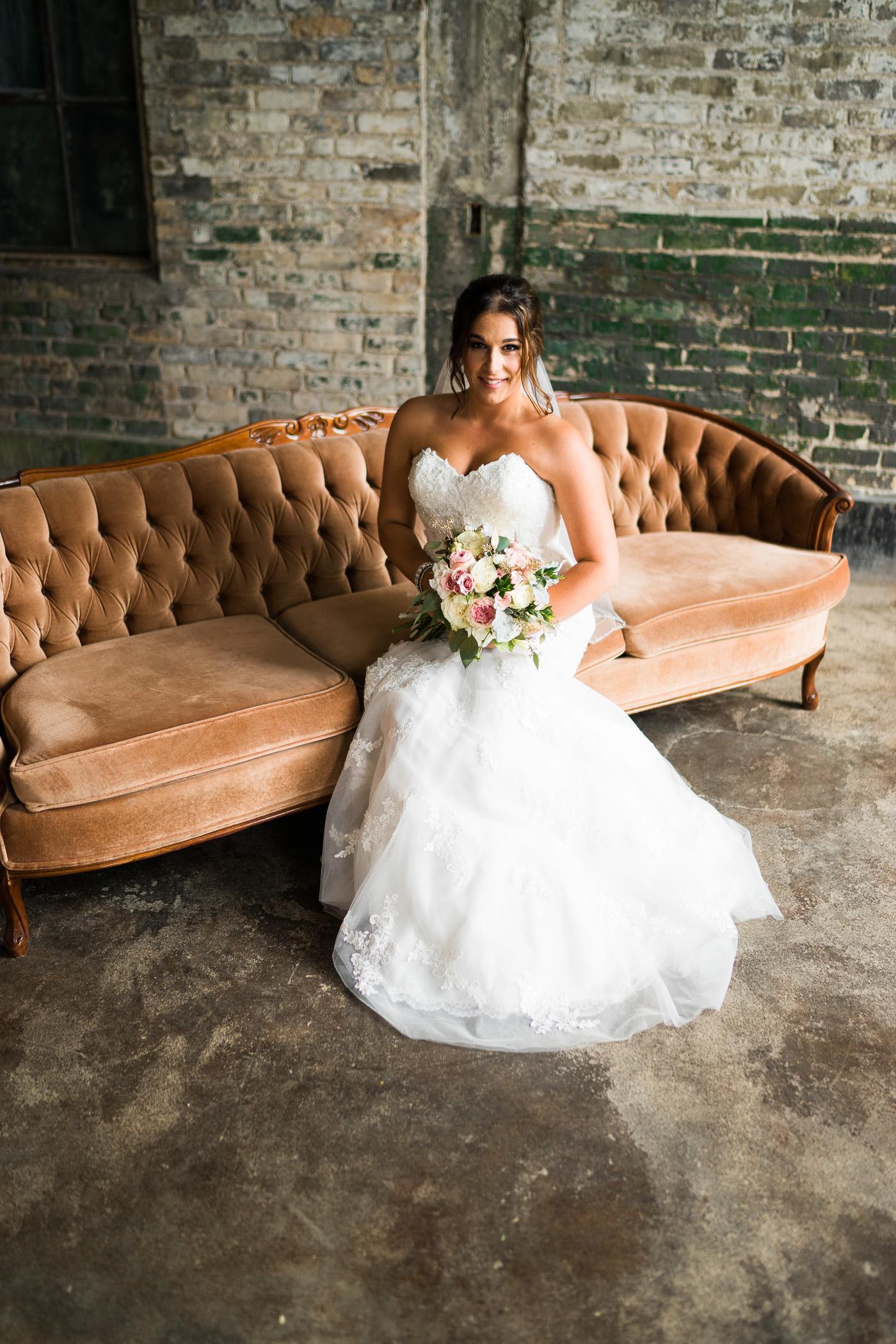 Marie and Steve - Breezy Bend Wedding - Cojo Photo-436.jpg