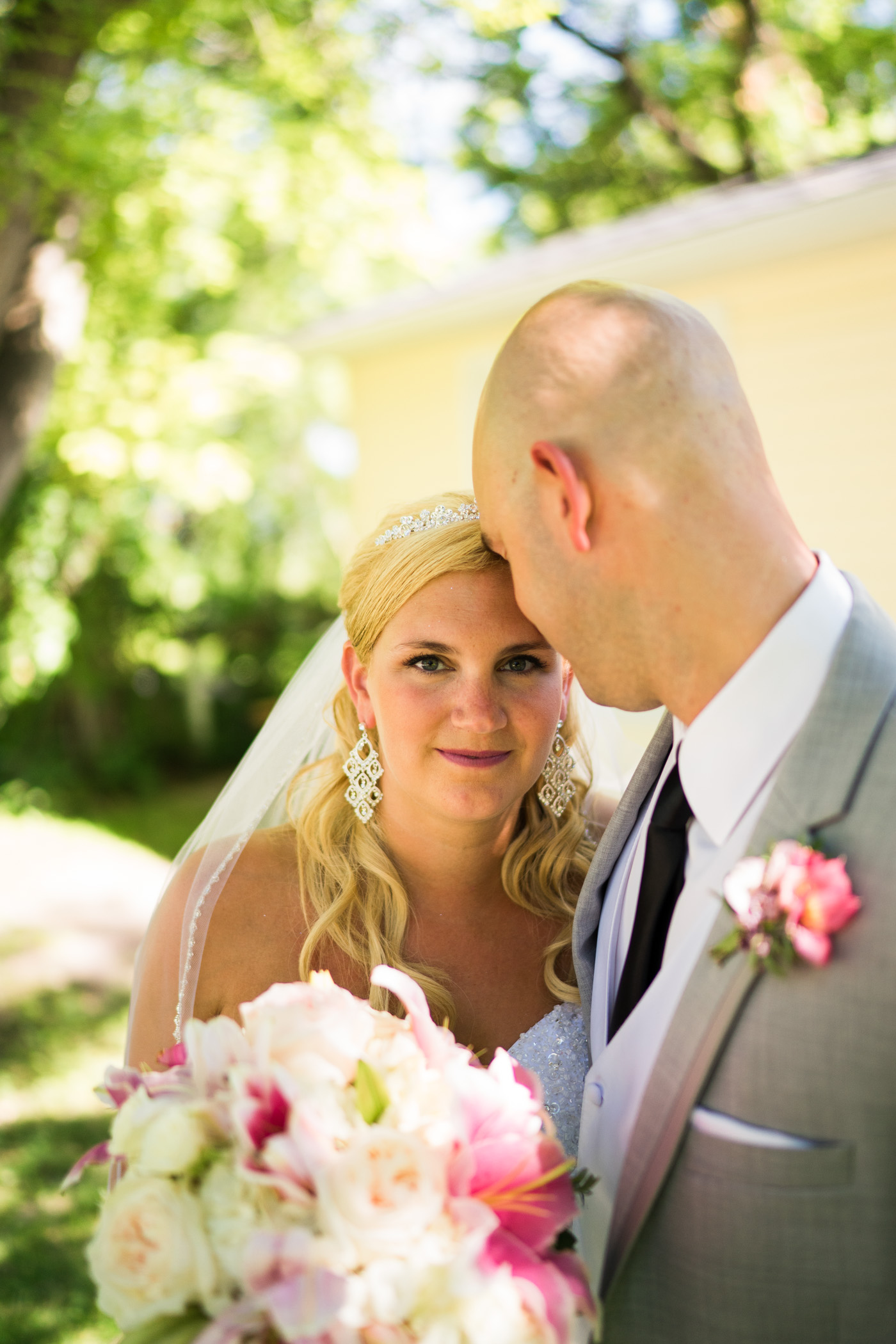 Jenn and Adam - Evergreen Village Wedding - COJO Photo-922.jpg