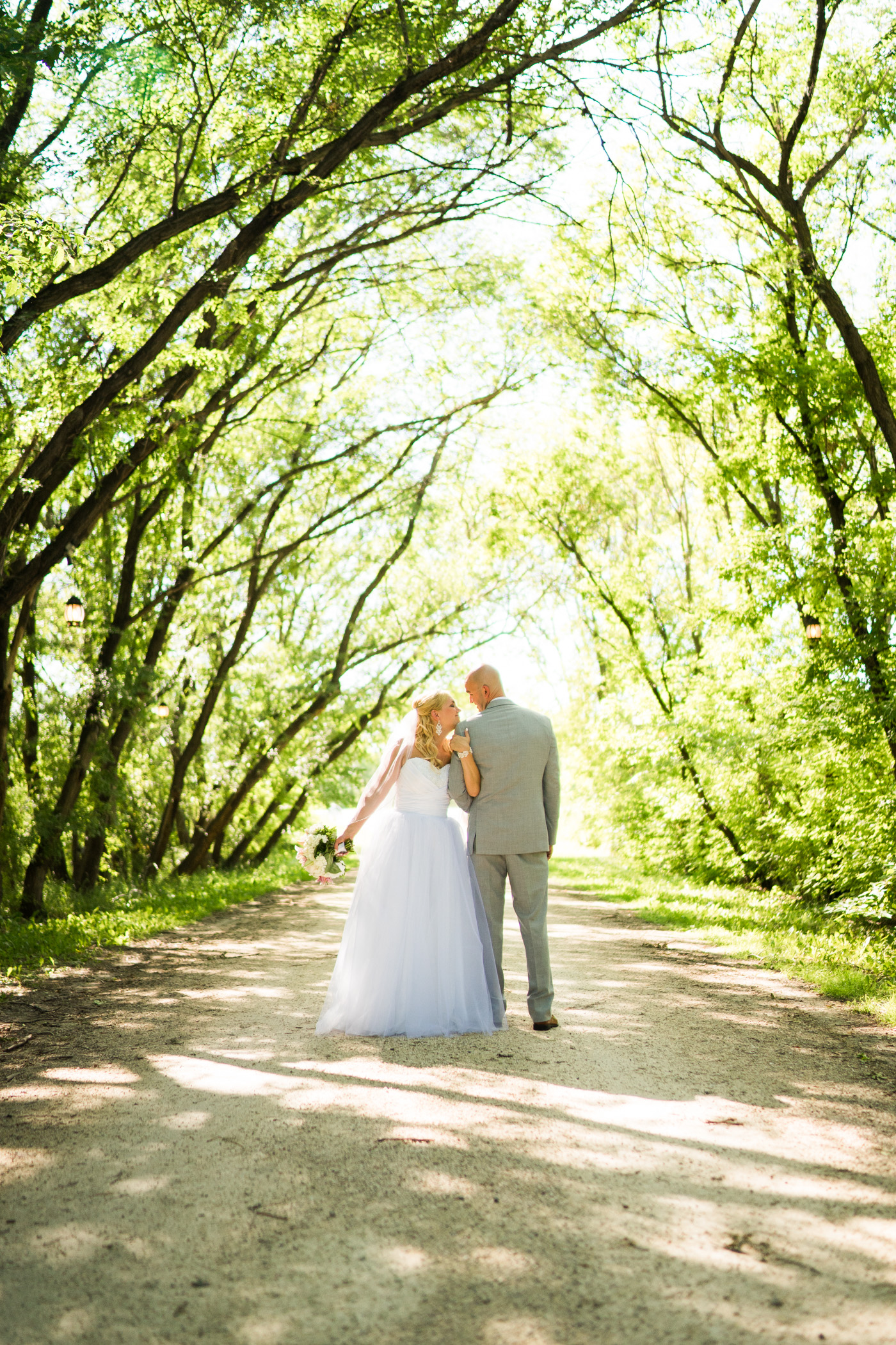 Jenn and Adam - Evergreen Village Wedding - COJO Photo-990.jpg