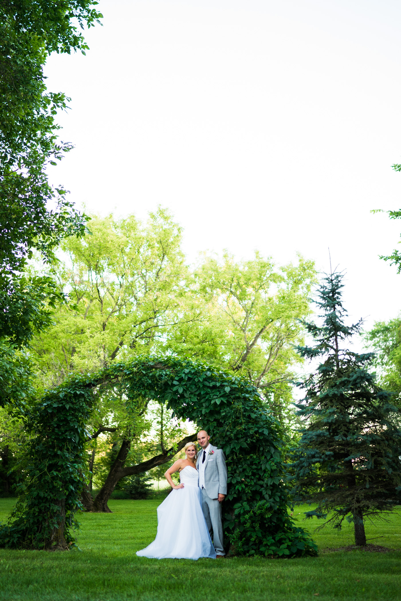 Jenn and Adam - Evergreen Village Wedding - COJO Photo-1508.jpg
