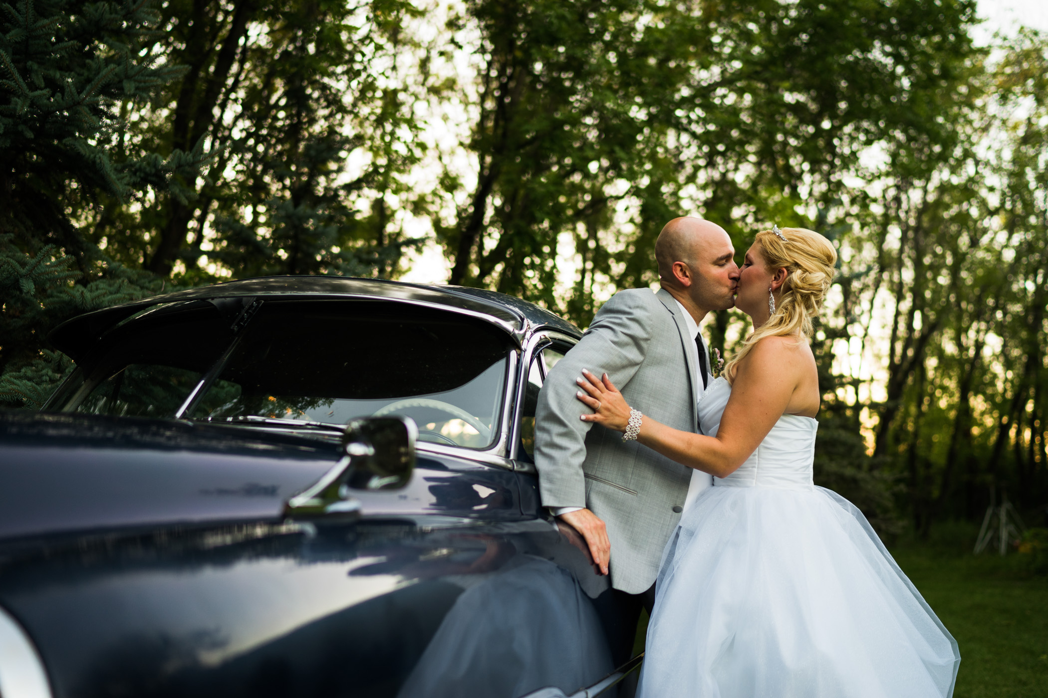 Jenn and Adam - Evergreen Village Wedding - COJO Photo-1548.jpg