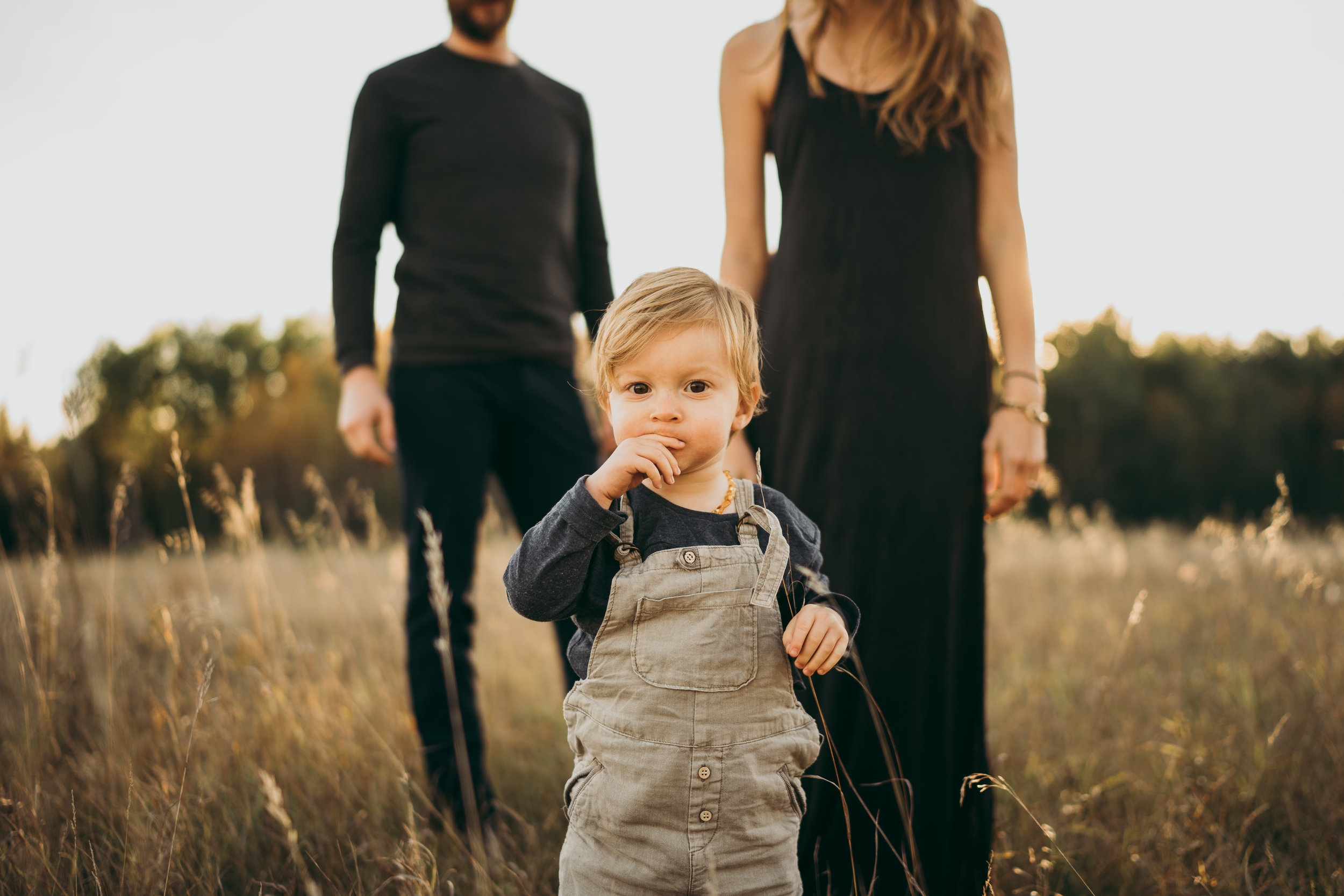 Ariana Ryan Moses - Family Shoot - Cojo Photo-29.jpg
