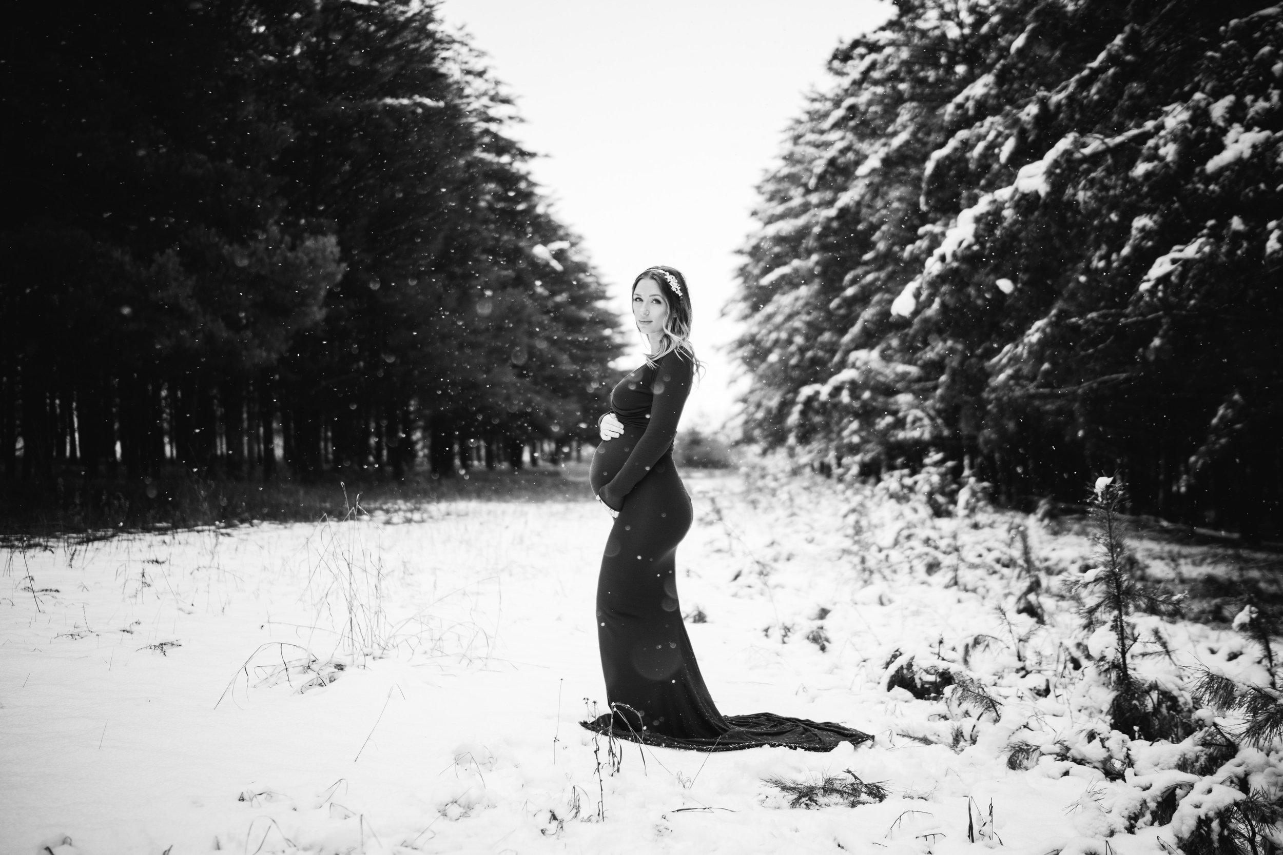 AmandaMaternity-4.jpg