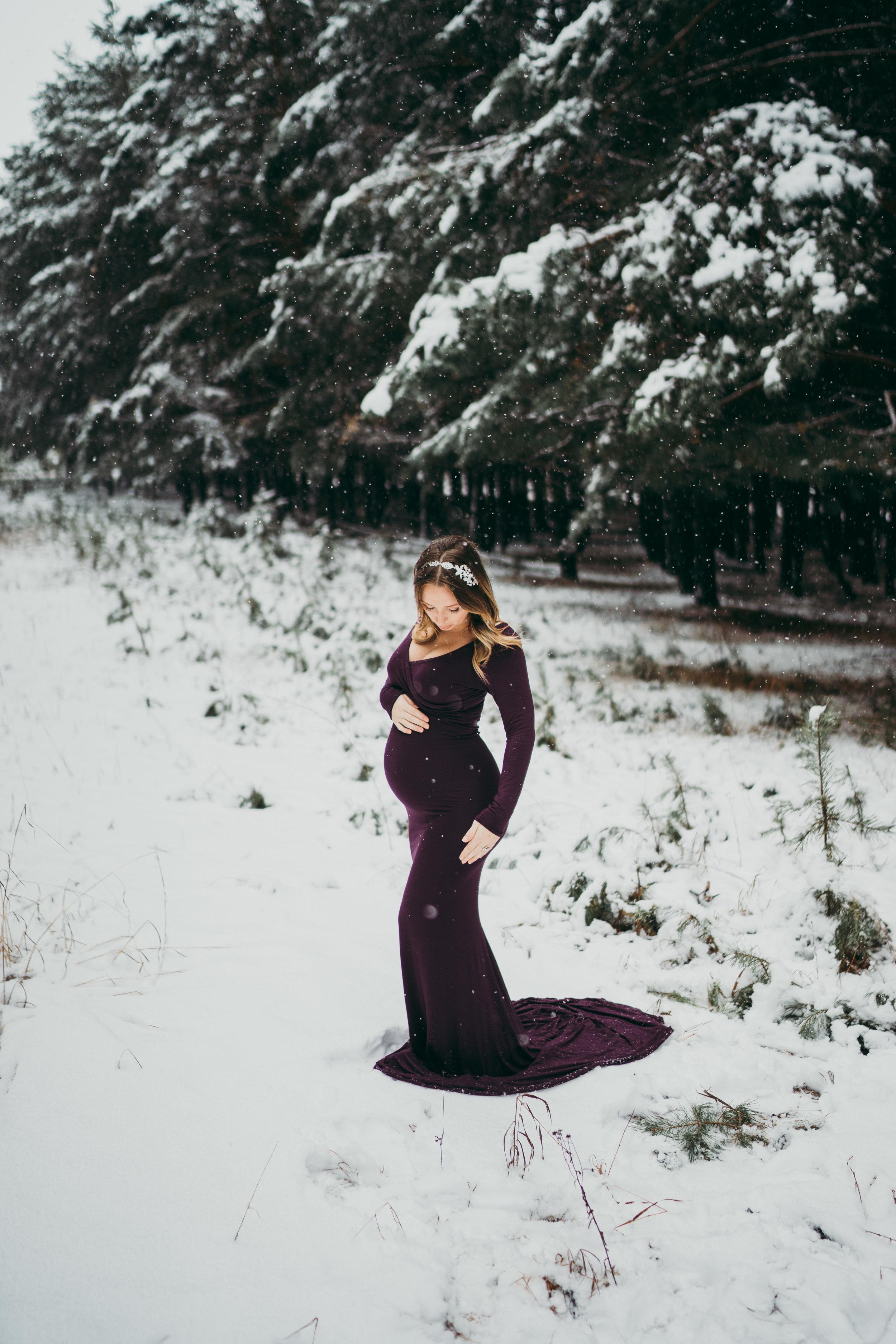 AmandaMaternity-8.jpg