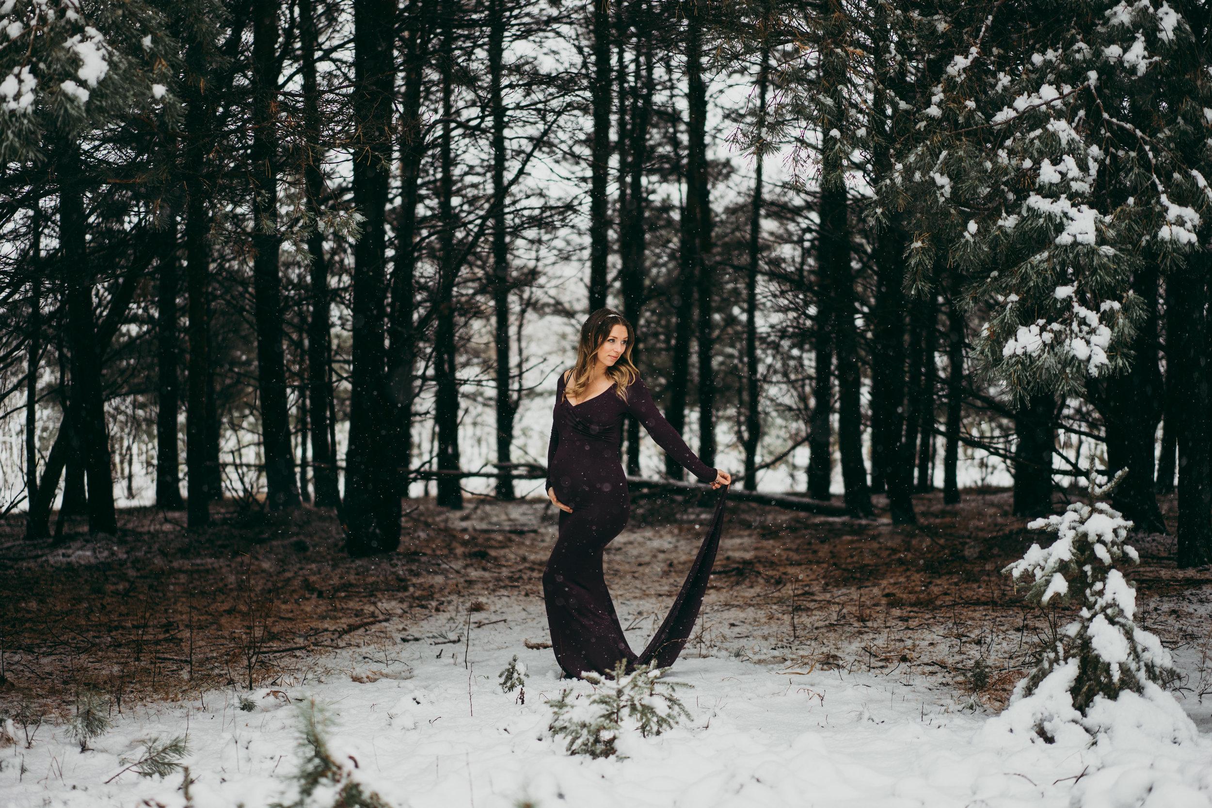 AmandaMaternity-63.jpg