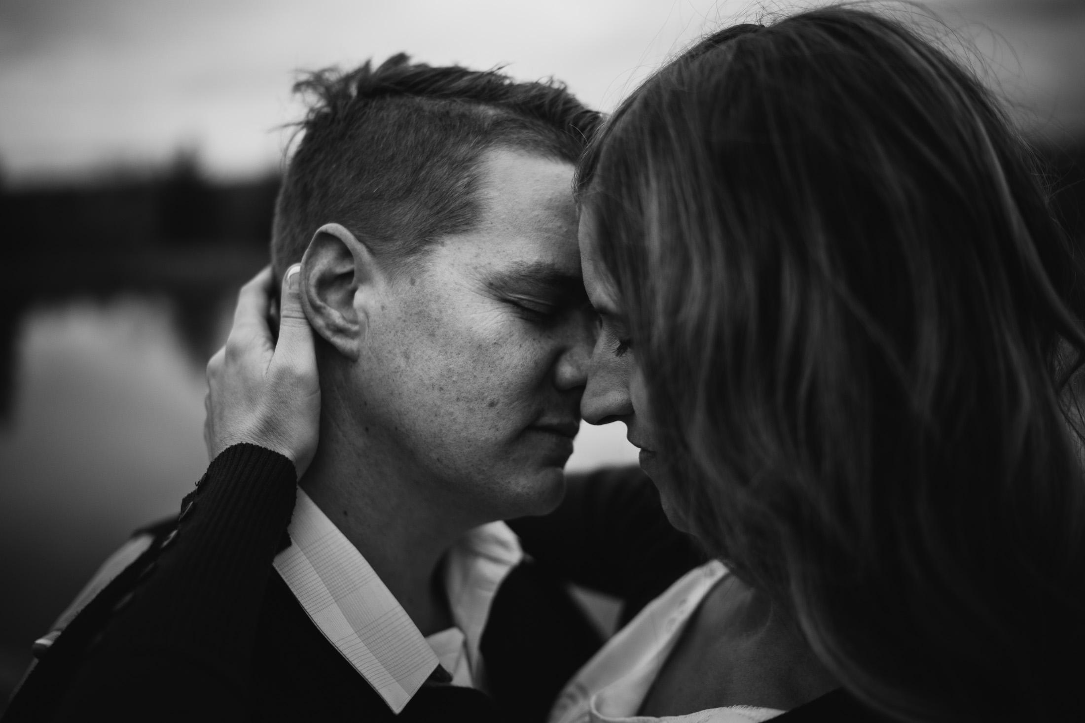 Gail and Kevin - Pinawa Engagement - COJO Photo-263.jpg