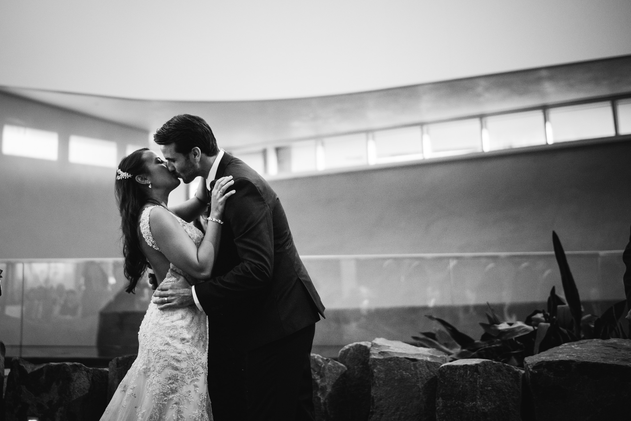Kayla and Catlin - Canadian Museum for Human Rights Wedding - Cojo Photo-1206.jpg