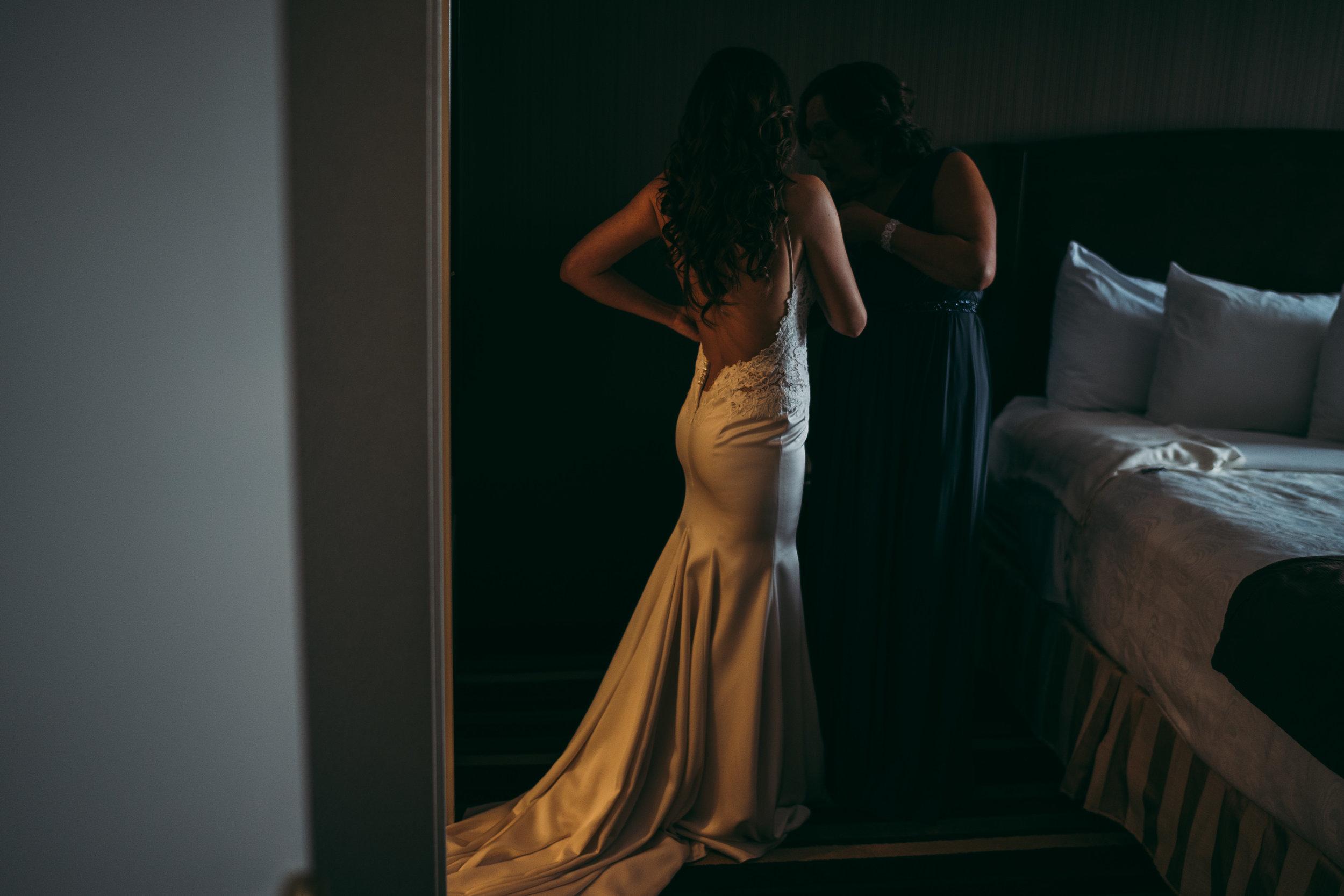 Danielle Michael - Wedding - COJO Photo-336.jpg